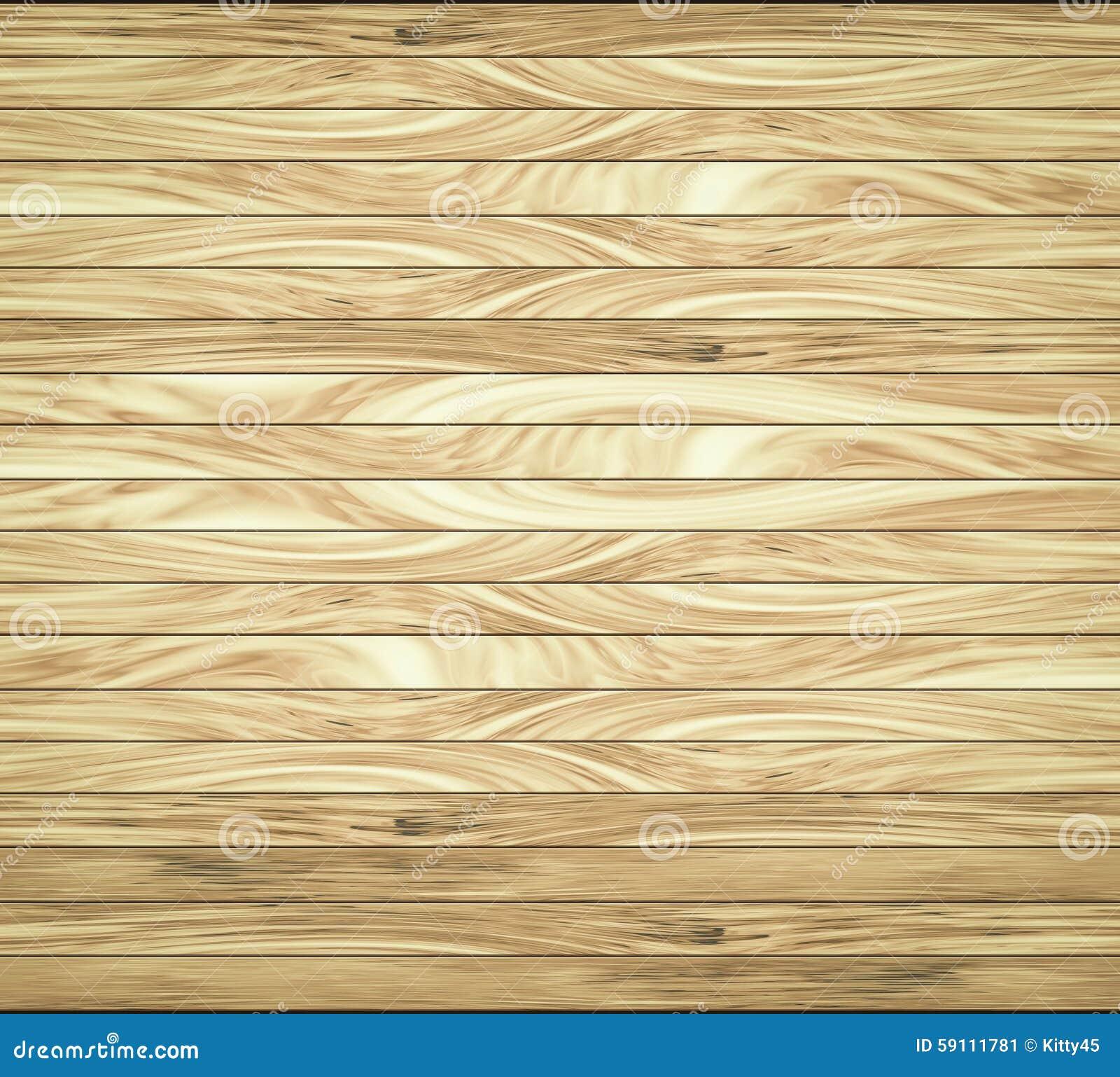 抽象木板台背景