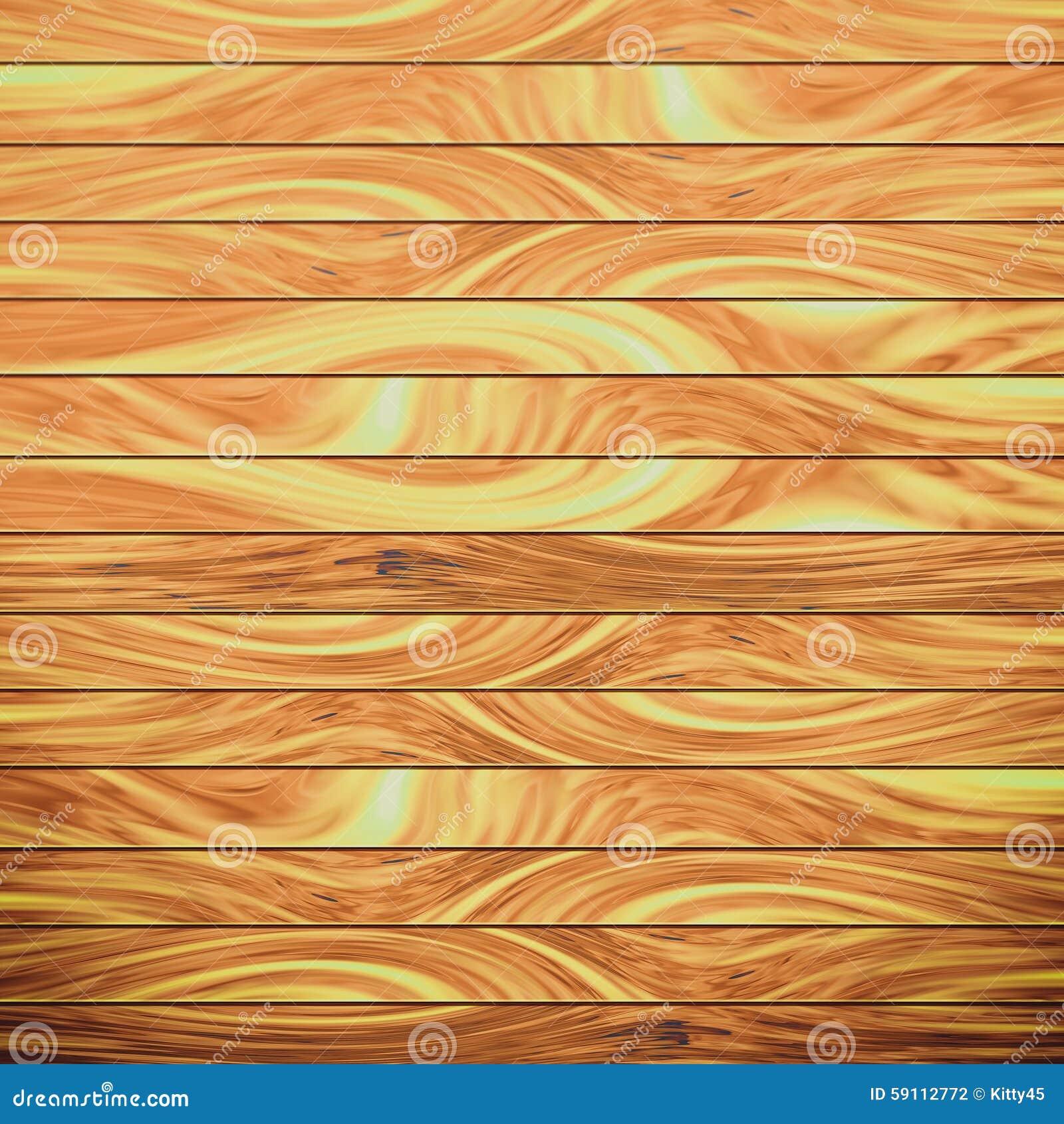 抽象木板条背景