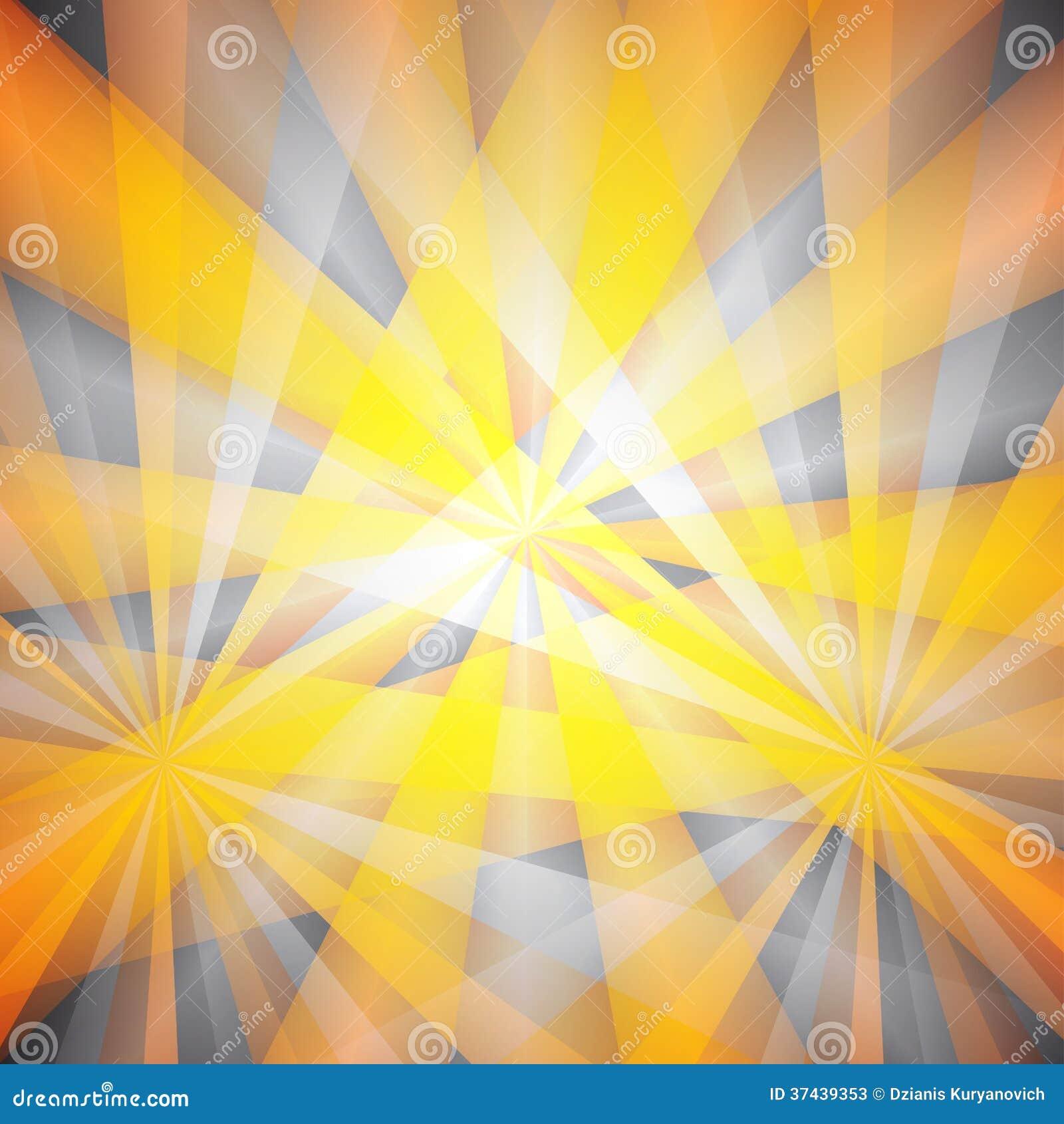 抽象欢乐背景 库存照片 - 图片: 37439353