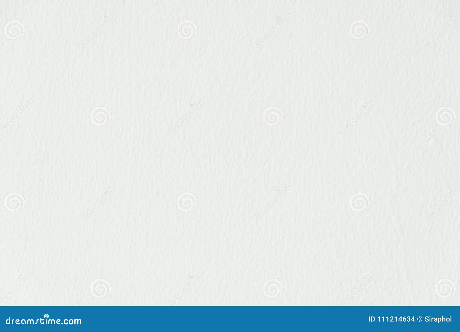 抽象白色帆布纹理和表面