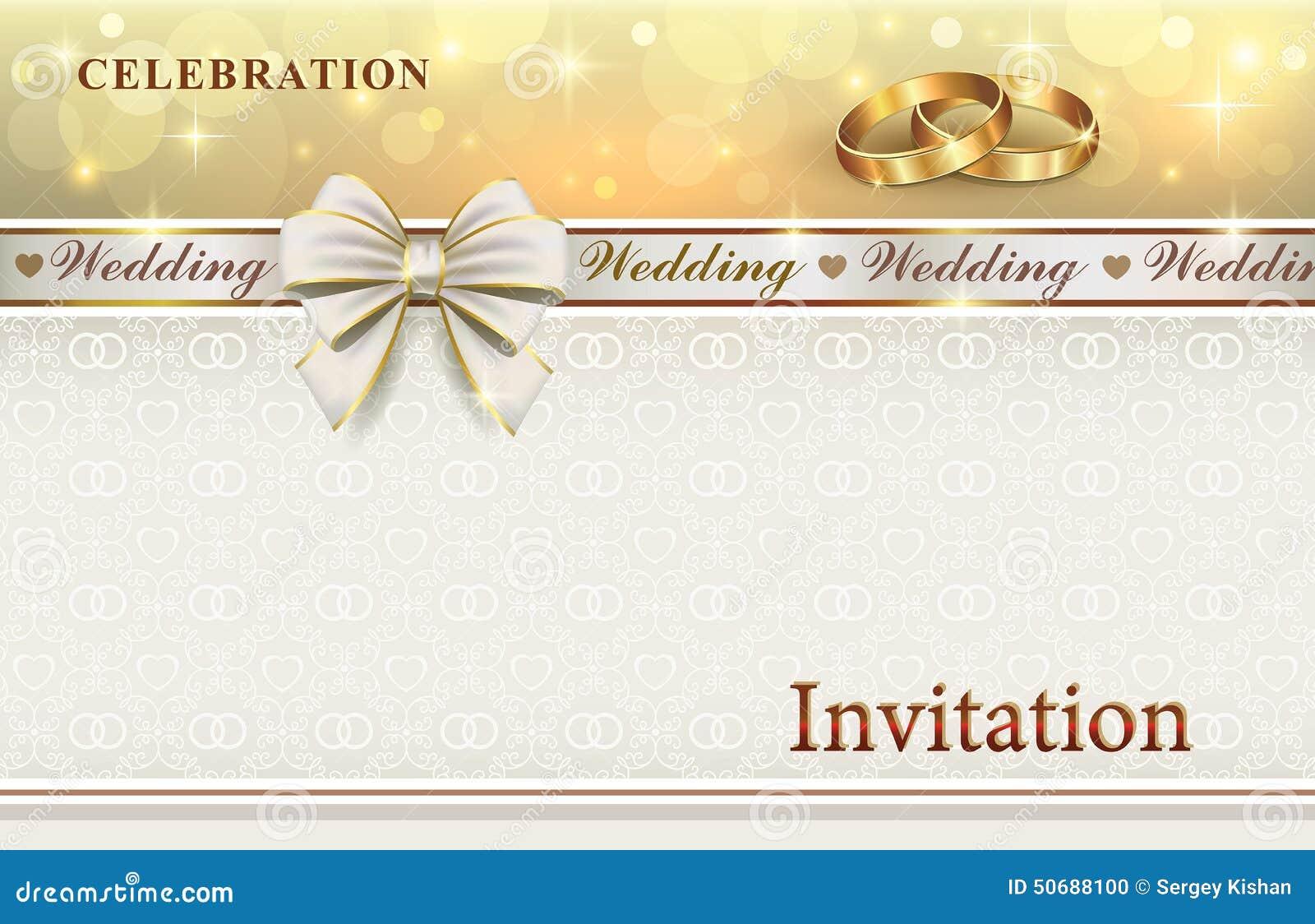 Download 抽象看板卡例证婚礼 向量例证. 插画 包括有 幸福, 明信片, 钞票, 庆祝, 框架, 登广告者做广告, 繁荣 - 50688100