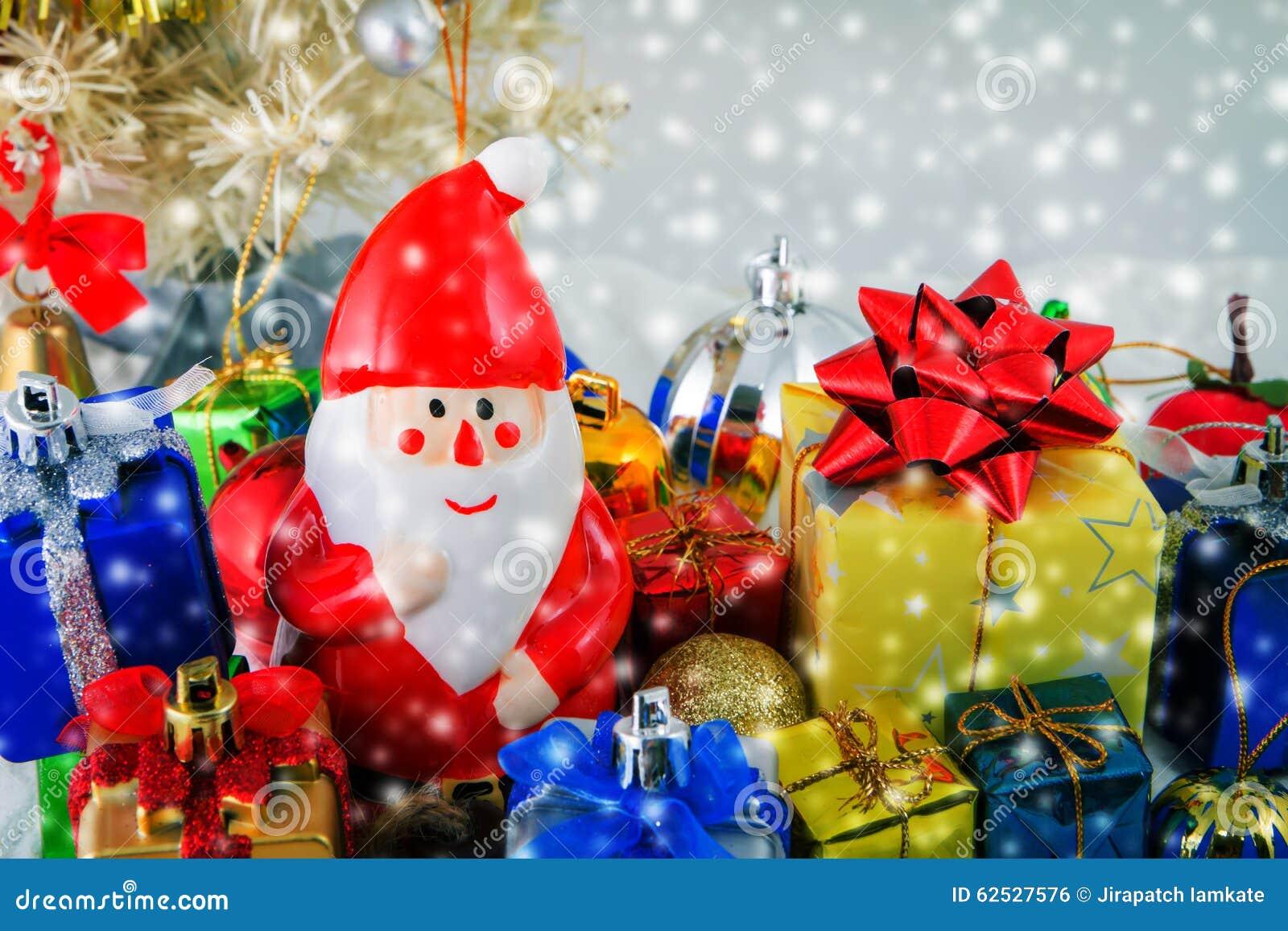 抽象空白背景圣诞节黑暗的装饰设计模式红色的星形