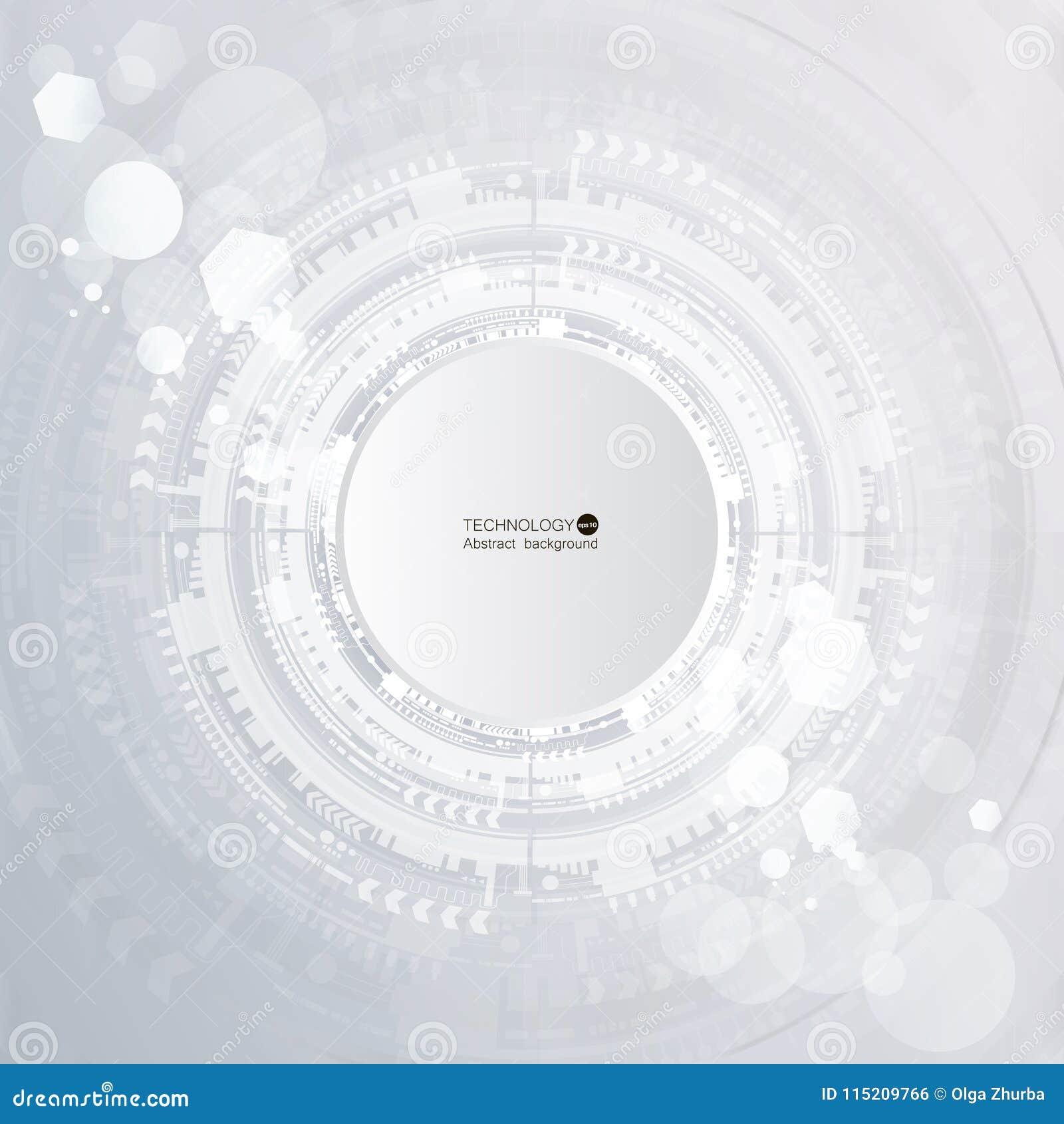 抽象背景五颜六色的通知 向量 设计典雅波浪