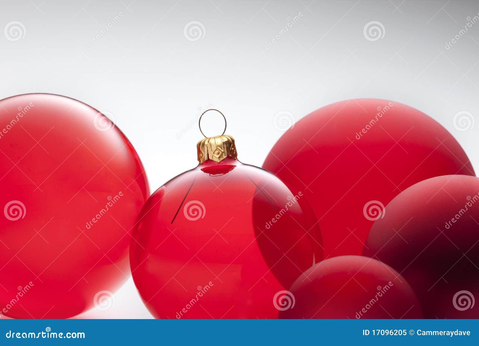 抽象背景圣诞节