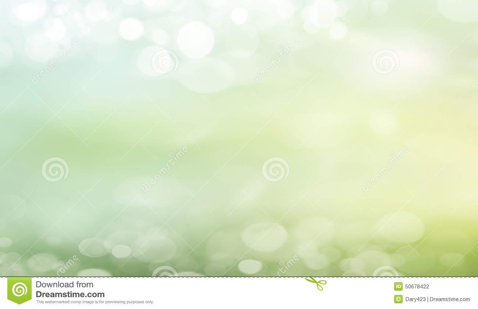 Download 抽象背景春天 库存照片. 图片 包括有 beautifuler, 颜色, 桌面, 概念, 绿色, 背包, 叶子 - 50678422