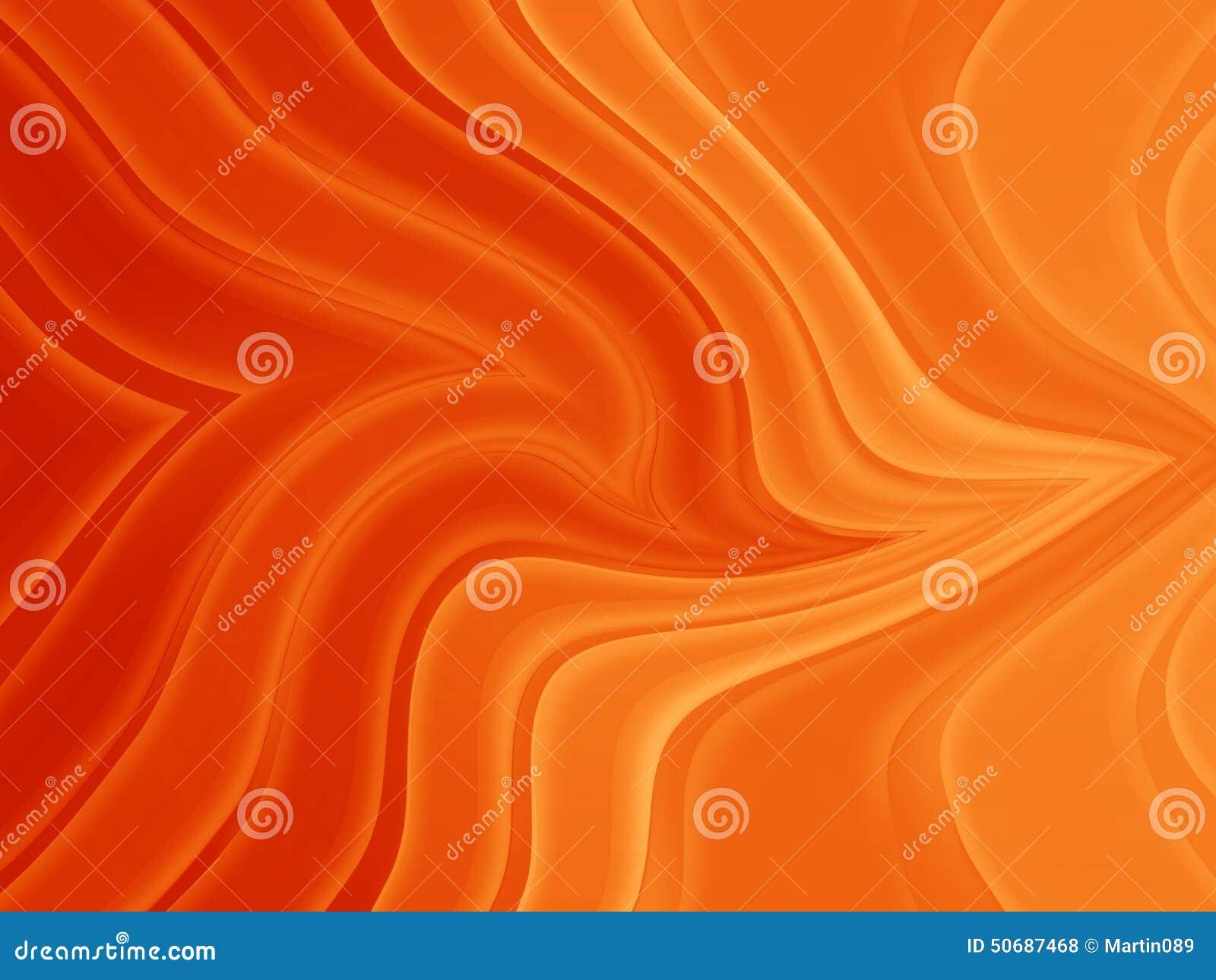 Download 抽象背景桔子 库存例证. 插画 包括有 织品, 设计, 图象, 能源, 概念, 箭头, 数字式, 艺术, 艺术性 - 50687468