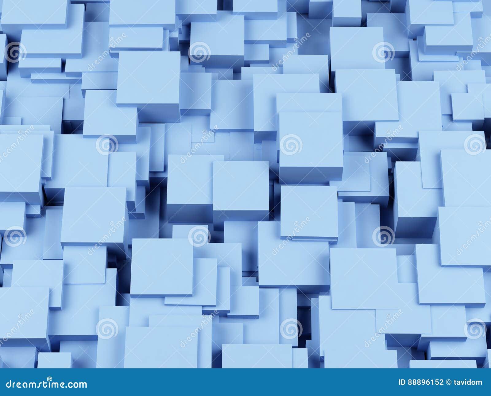 抽象背景求图象的立方 3图象