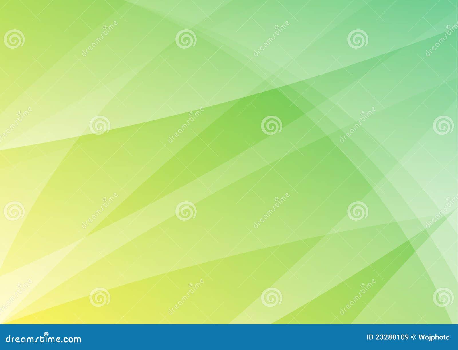 黄色�9��y.��.�_抽象背景绿色墙纸黄色