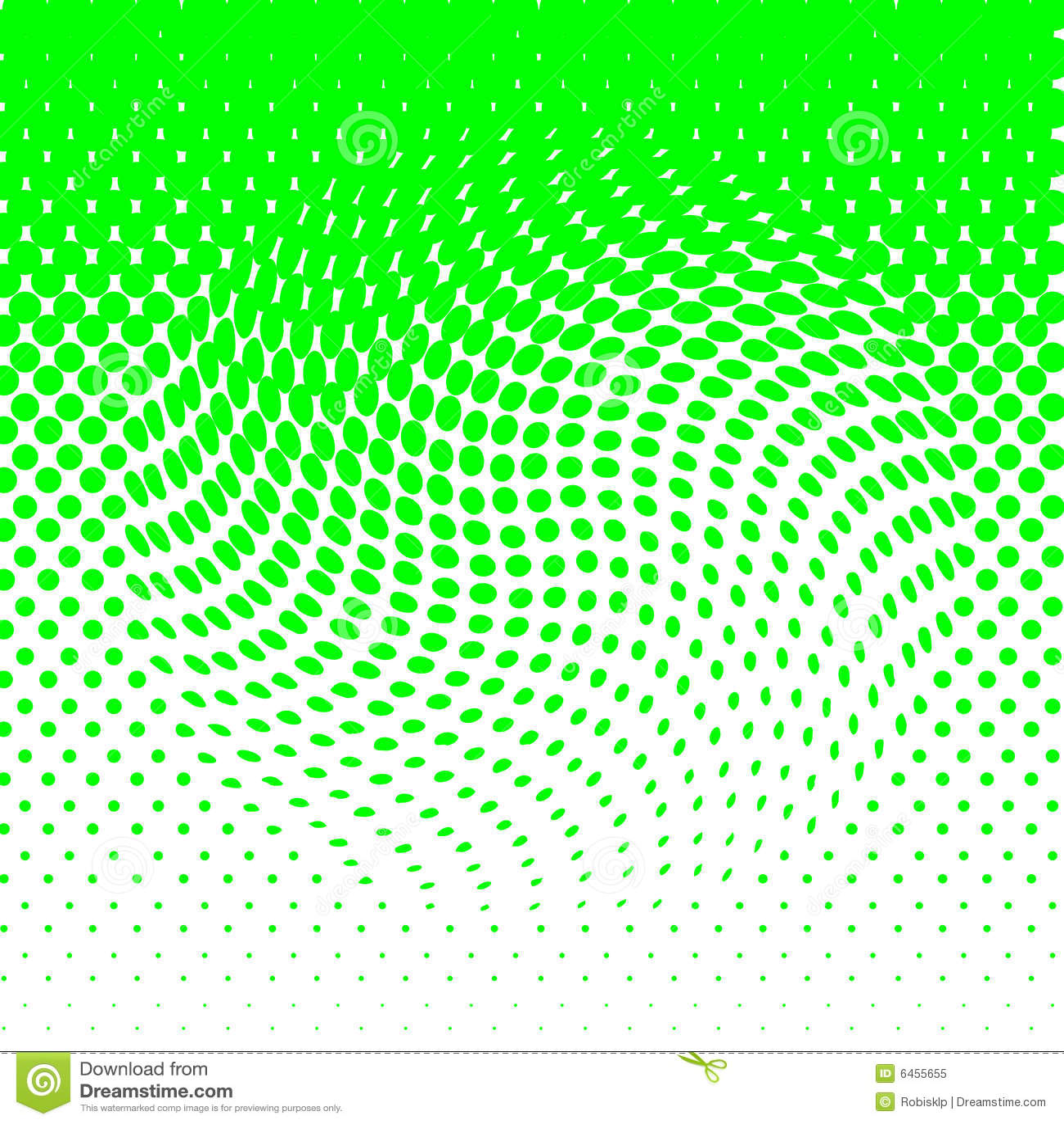 抽象背景绿色