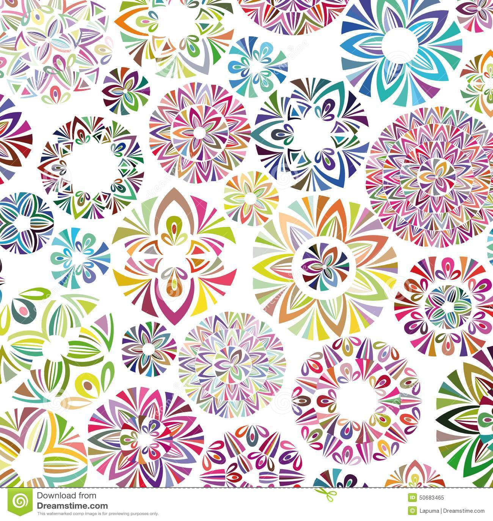 Download 抽象背景 库存例证. 插画 包括有 屏幕, 颜色, 图象, 复制, 砍的, 批次, 急性, 例证, 时髦 - 50683465