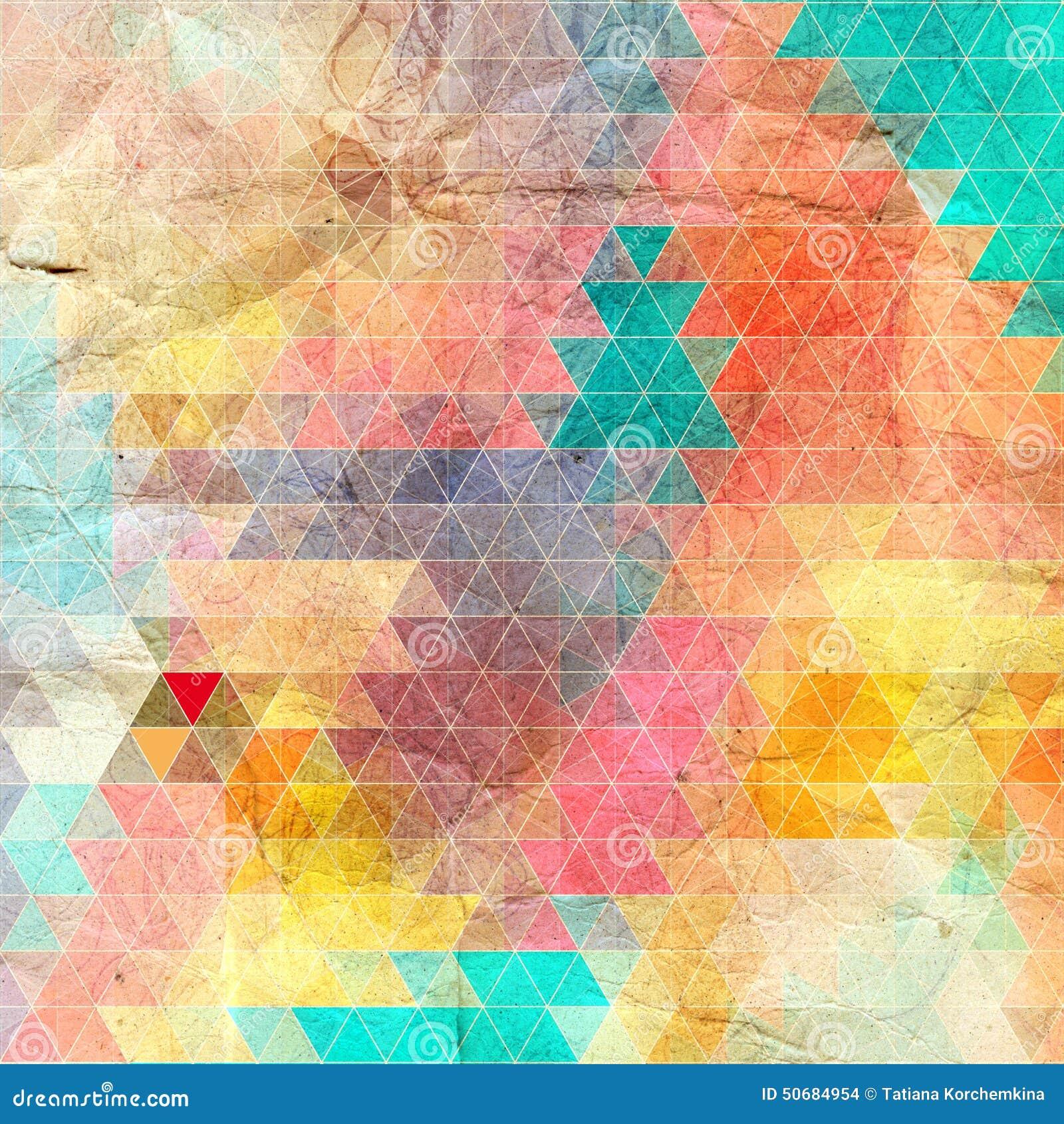 Download 抽象背景 库存例证. 插画 包括有 图象, 想象力, 颜色, 盖子, beautifuler, 创造性, 模板 - 50684954