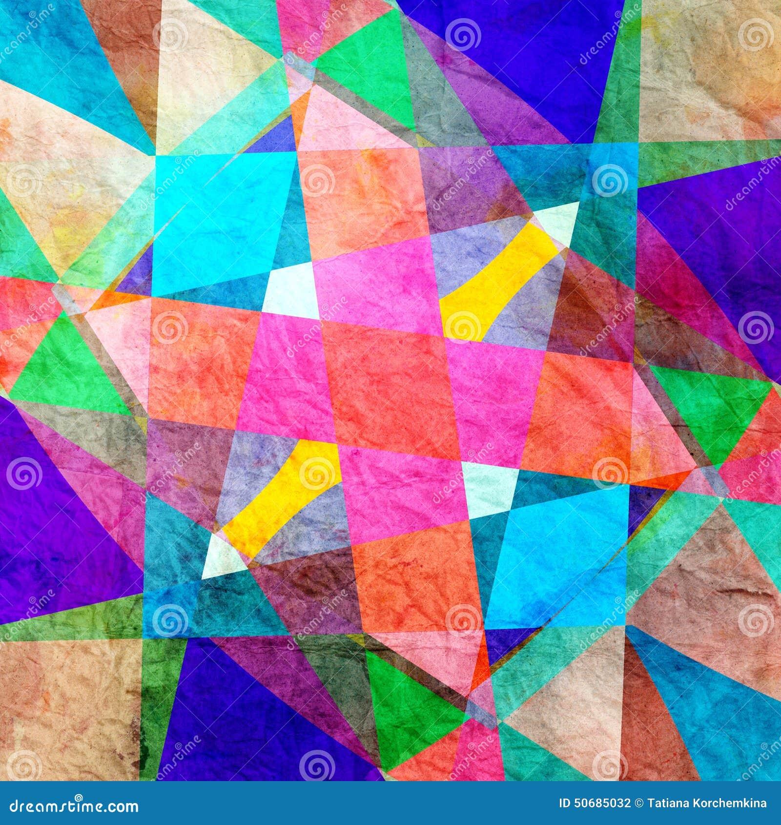Download 抽象背景 库存照片. 图片 包括有 葡萄酒, 树荫, 亮光, 减速火箭, 空间, 美丽如画, 五颜六色, 确定 - 50685032