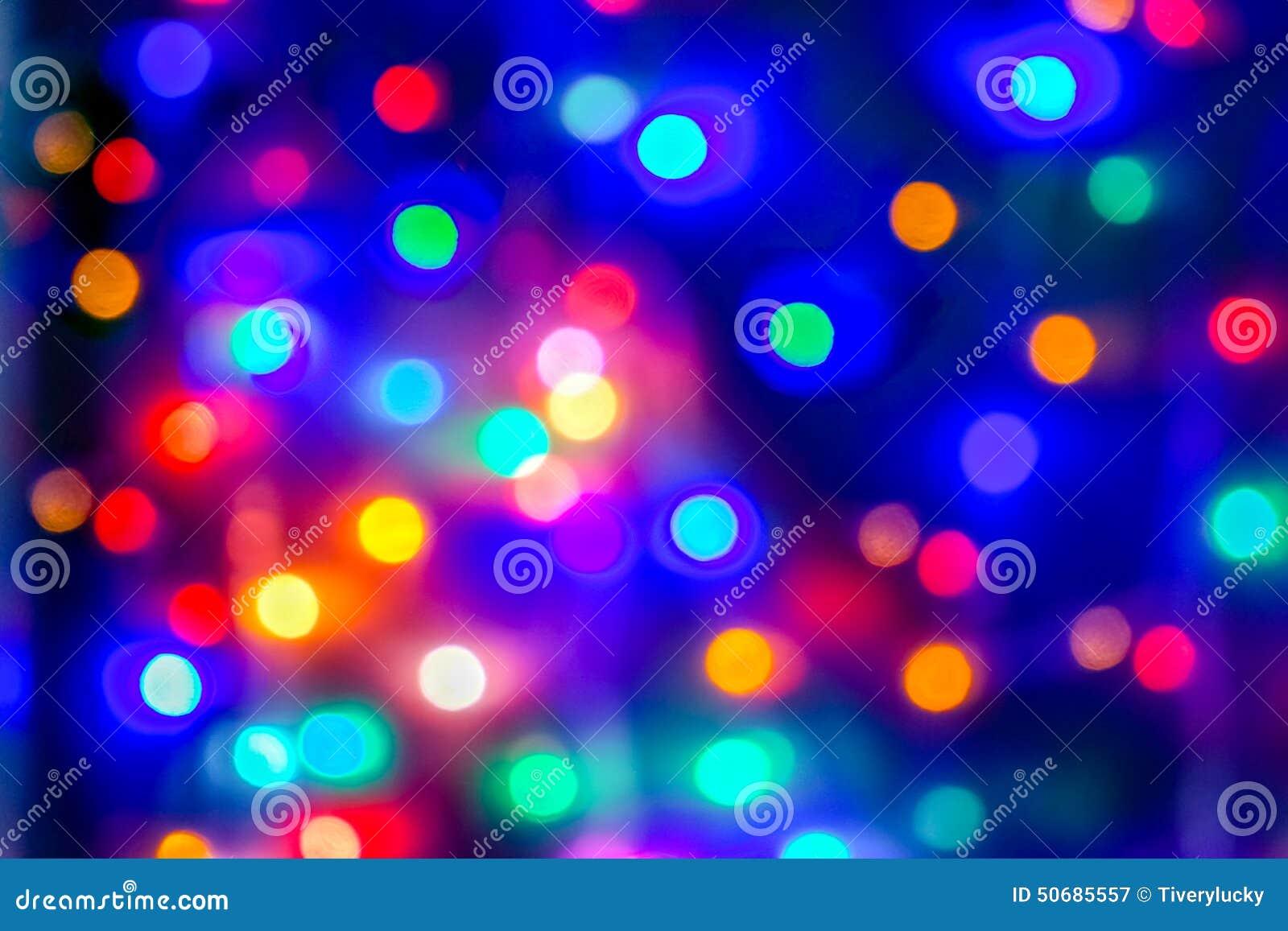 Download 抽象背景 库存图片. 图片 包括有 发光, 节假日, 橙色, 有福地, 五颜六色, 背包, 小点, 对象 - 50685557