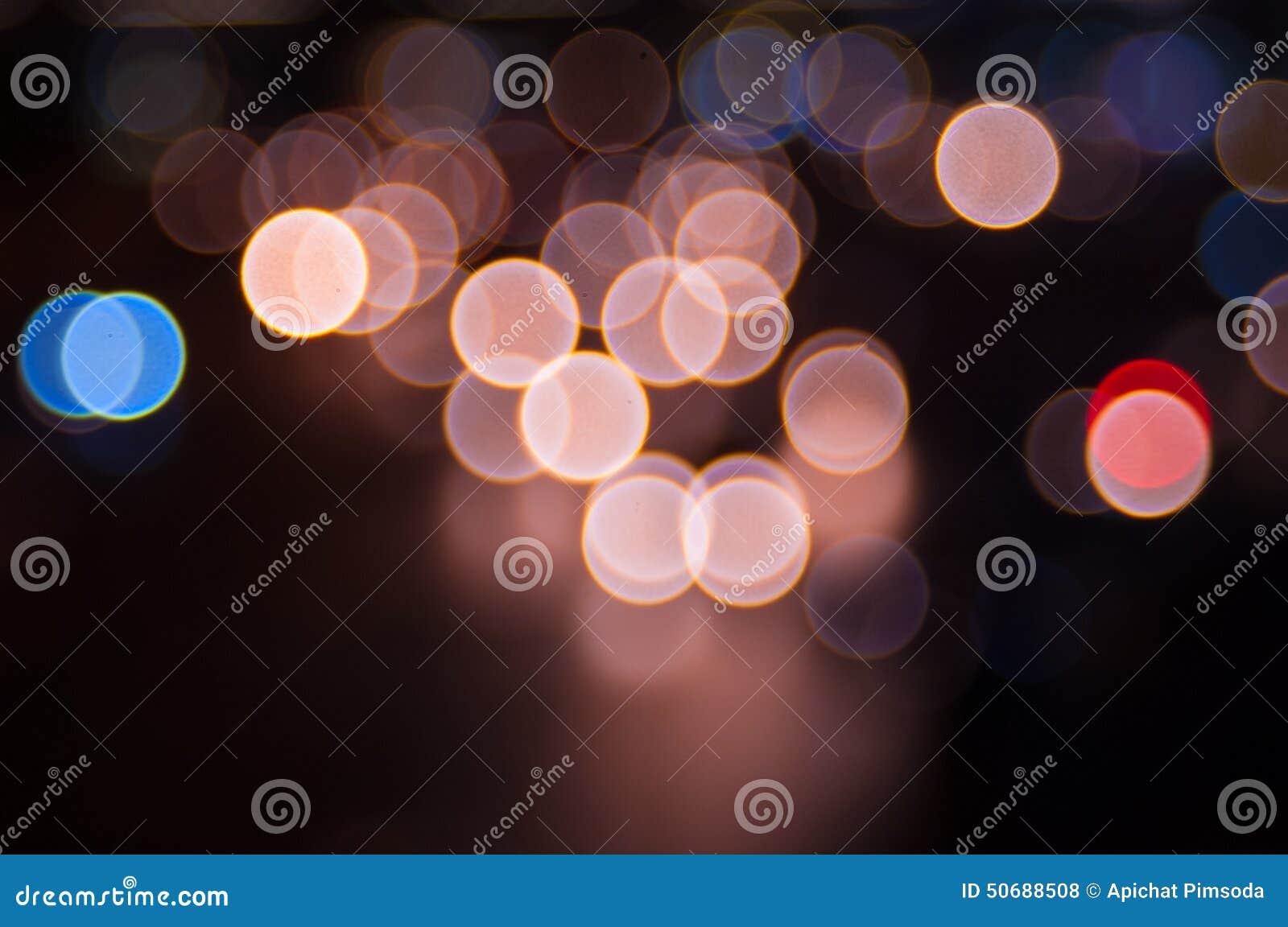 Download 抽象背景bokeh通报 库存照片. 图片 包括有 概念, 城市, 生日, 现有量, 艺术, 节目, 图象 - 50688508