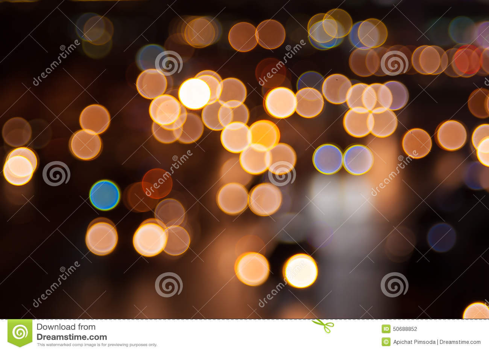 Download 抽象背景bokeh通报 库存照片. 图片 包括有 火焰, 秋天, 艺术, 夫人, 圣诞节, 宴餐, 现有量 - 50688852