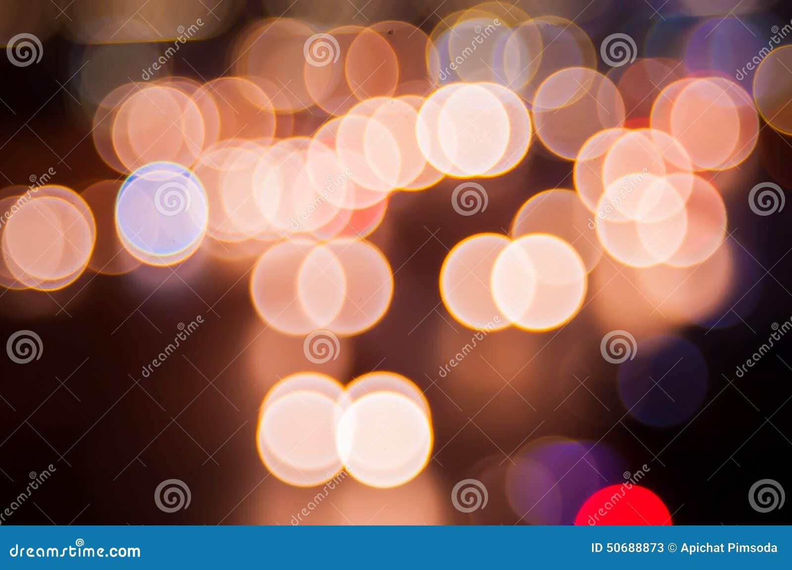 Download 抽象背景bokeh通报 库存图片. 图片 包括有 火焰, 闪烁, 生日, 圣诞节, 堵塞, 看板卡, 街市 - 50688873