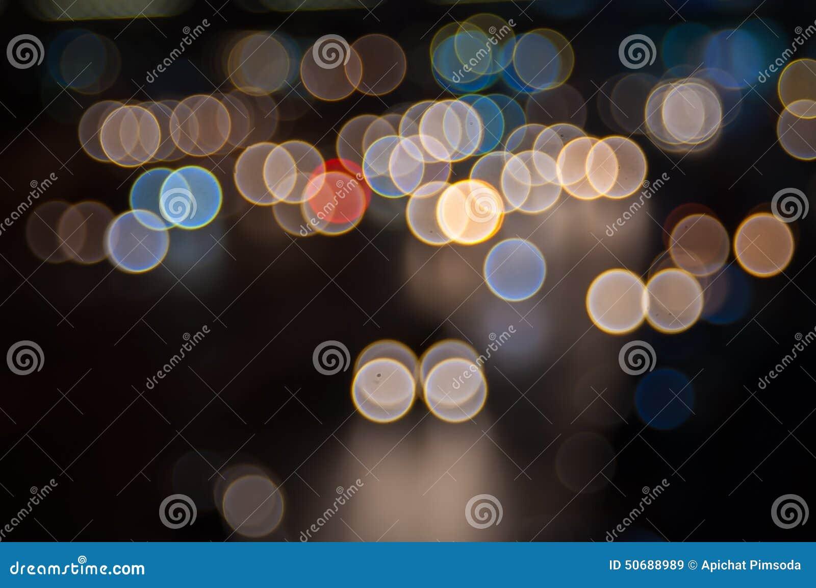 Download 抽象背景bokeh通报 库存图片. 图片 包括有 重点, 汽车, 图象, 方式, 街市, beautifuler - 50688989