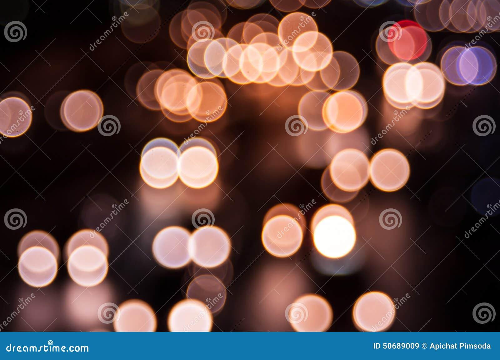 Download 抽象背景bokeh通报 库存图片. 图片 包括有 夫人, 照亮, 享用, 火焰, 背包, 秋天, 艺术, beautifuler - 50689009
