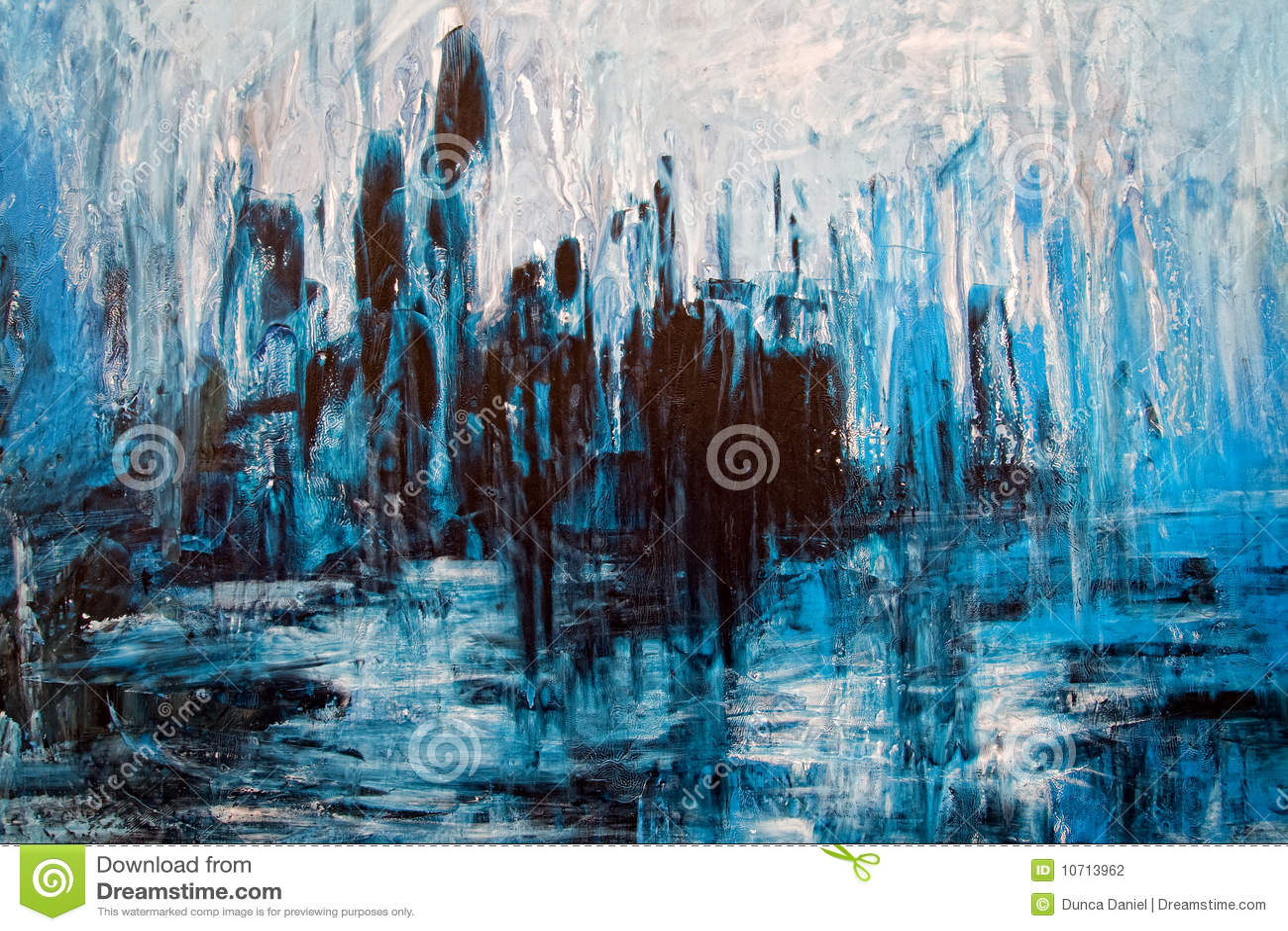 抽象艺术性的背景grunge杂乱绘画