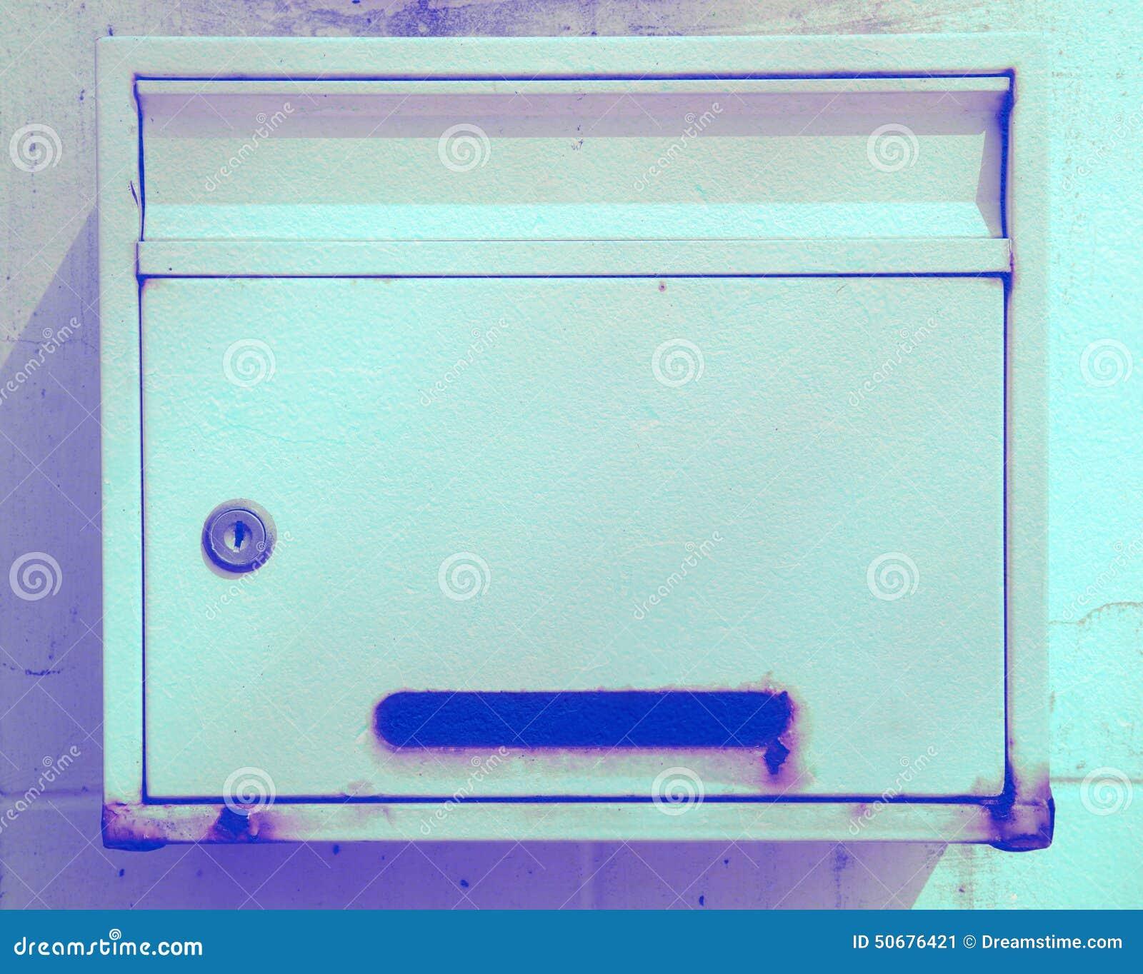 Download 抽象行家样式邮箱 库存图片. 图片 包括有 行家, 邮政, 邮费, 邮件, 发运, 通信, 棚车, 特写镜头 - 50676421