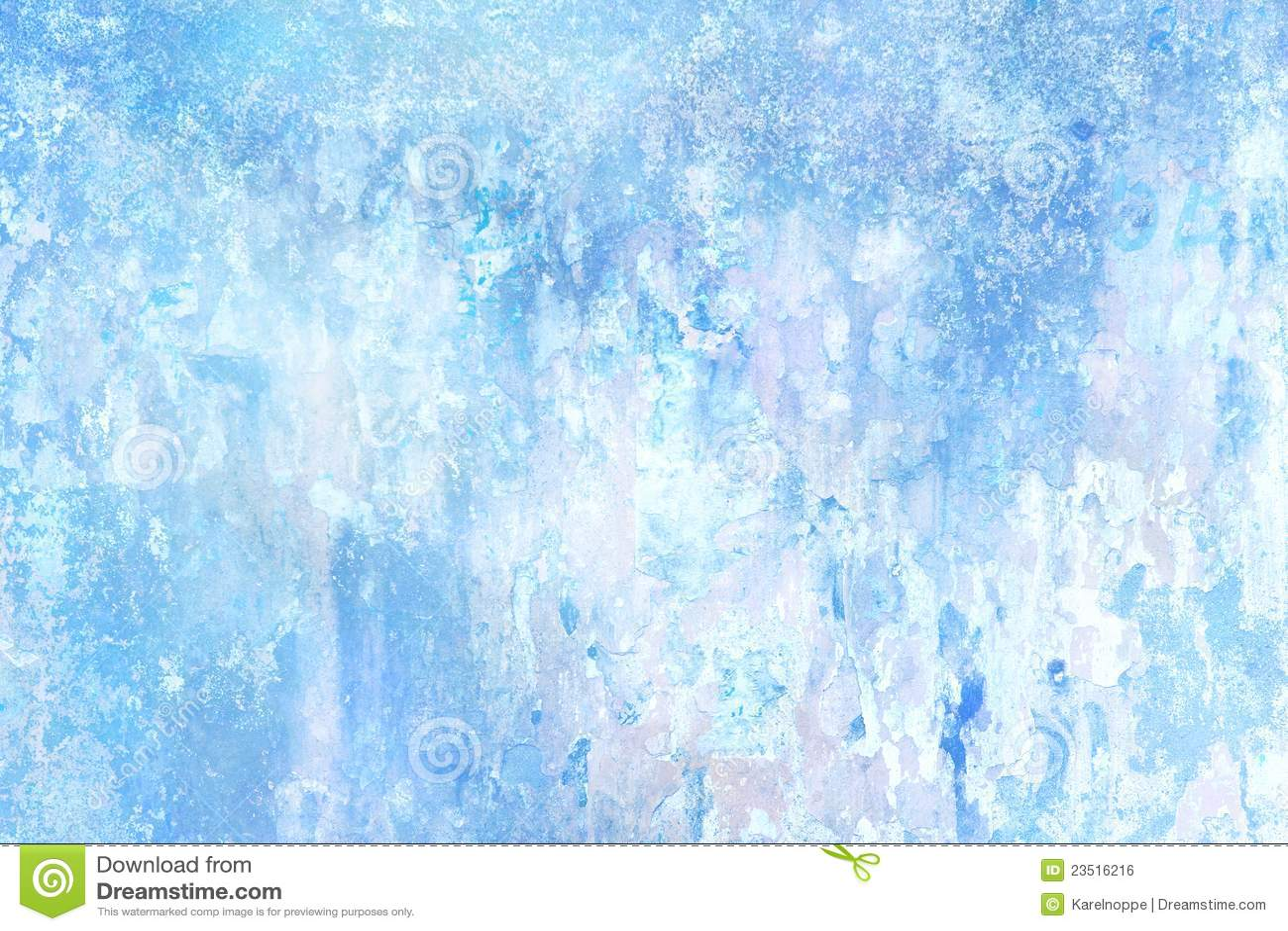 抽象被构造的背景蓝色柔和的淡色彩