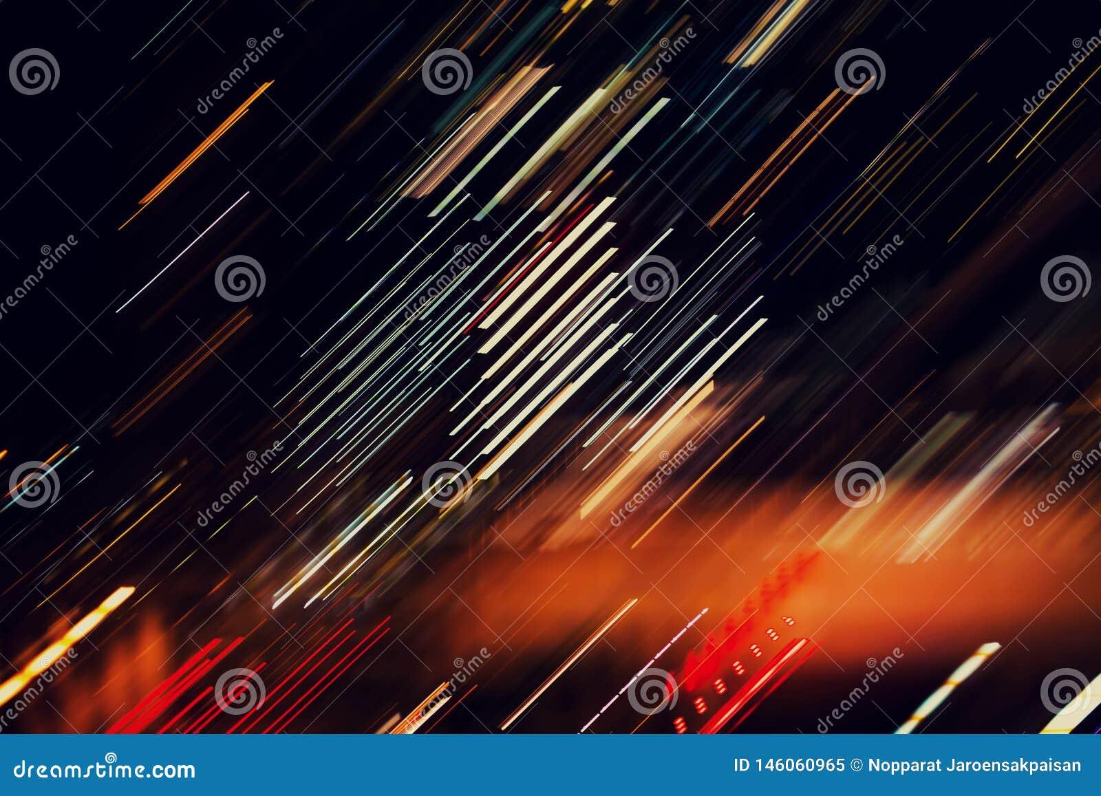 抽象转动的激光背景 光纹理