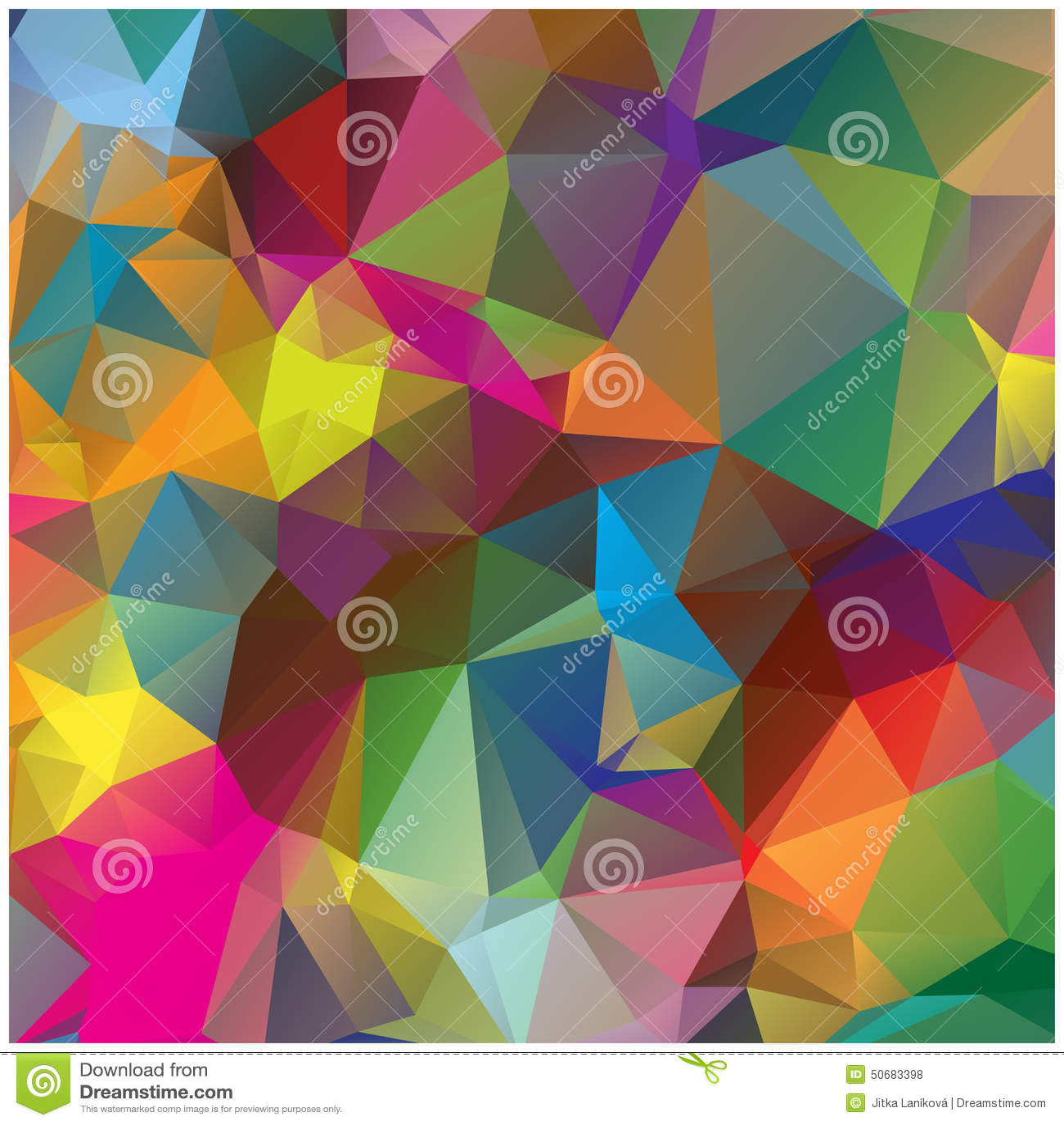 Download 抽象锦砖背景 向量例证. 插画 包括有 创造性, 剥落, 蓝色, 上色, 电池, 概念, 模糊的, 艺术 - 50683398