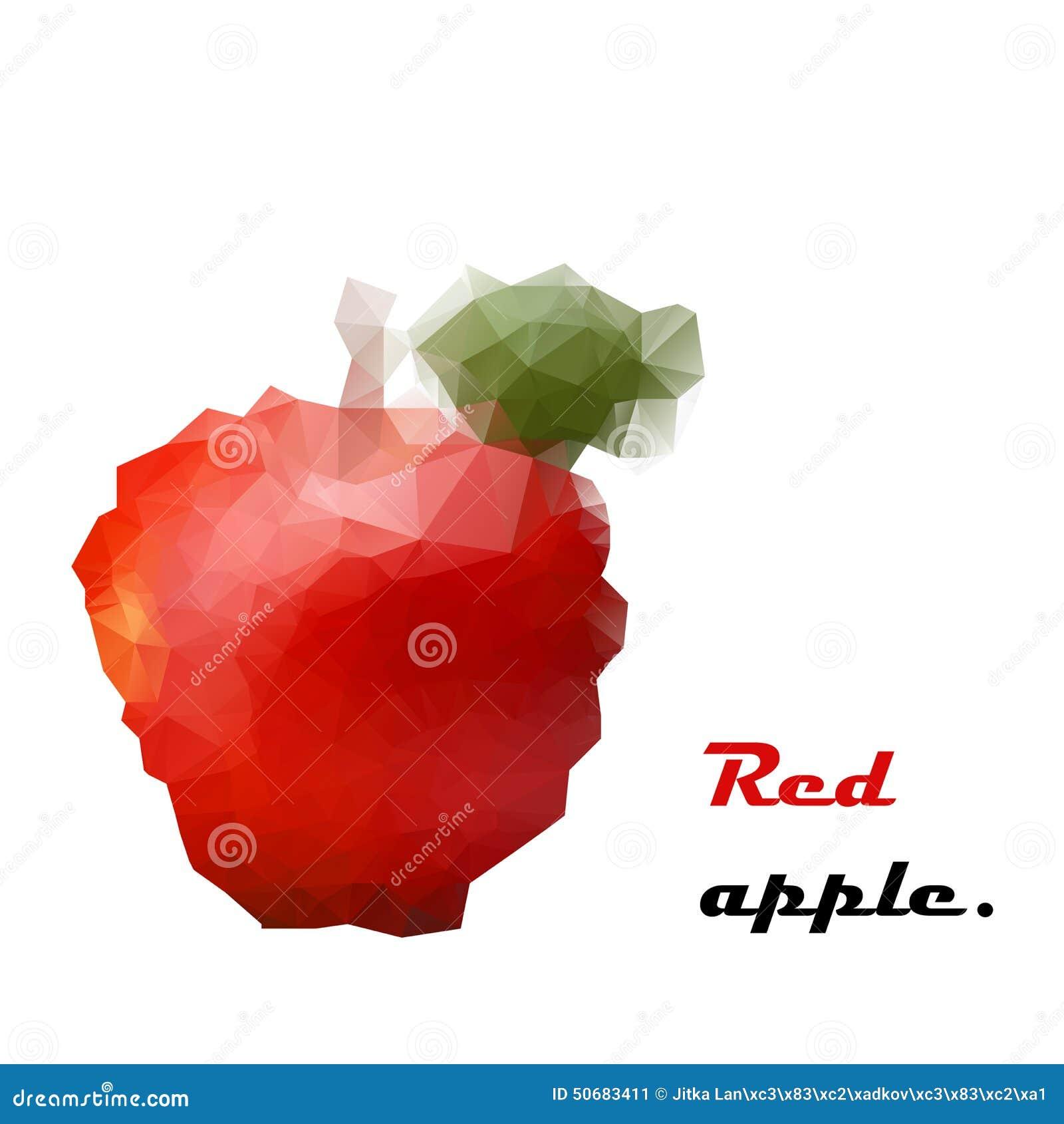 Download 抽象锦砖苹果背景 向量例证. 插画 包括有 艺术, 果子, 五颜六色, 冷静, 镇压, 总公司, 新鲜, 破裂 - 50683411
