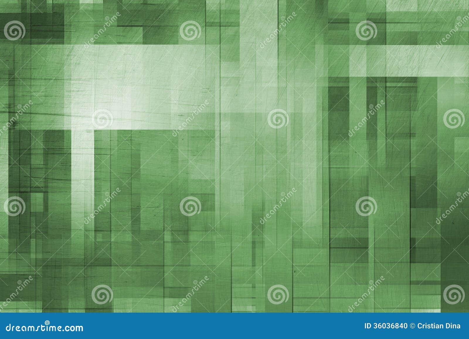 抽象难看的东西排行背景
