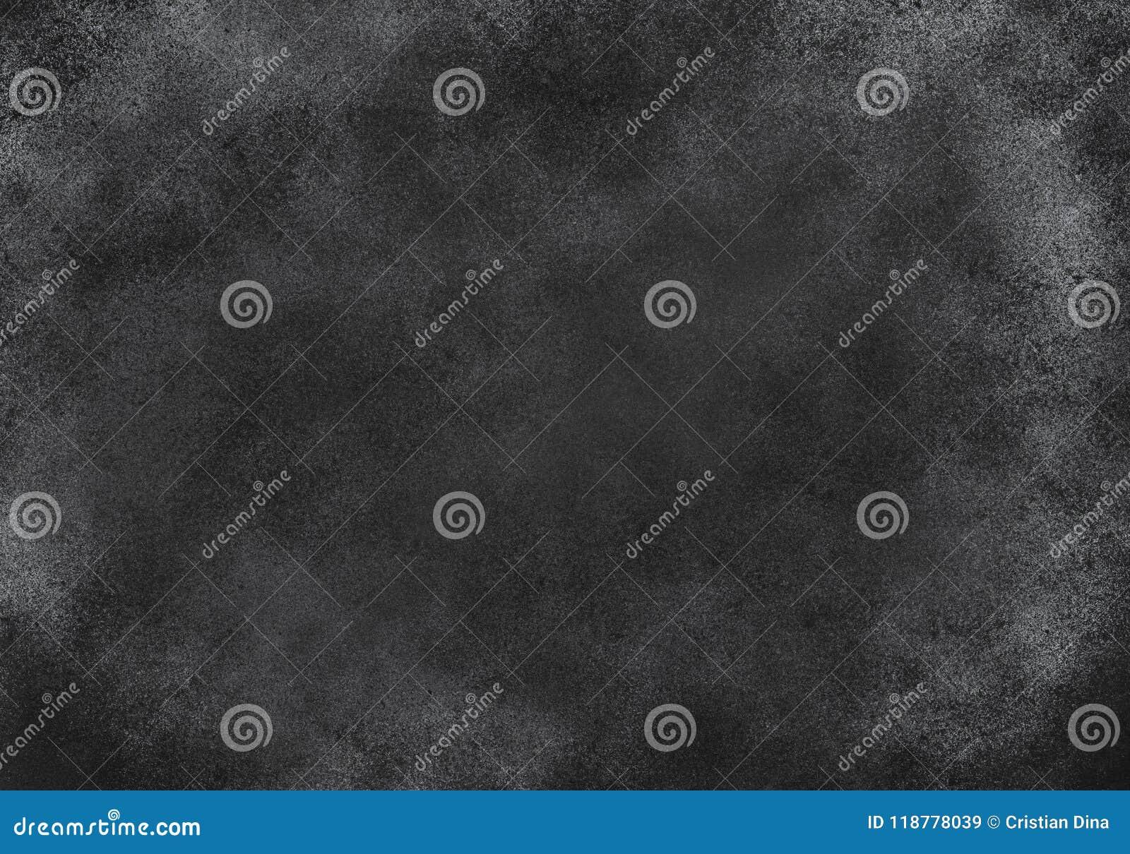 抽象难看的东西黑白的样式 混乱微粒作用 单色背景