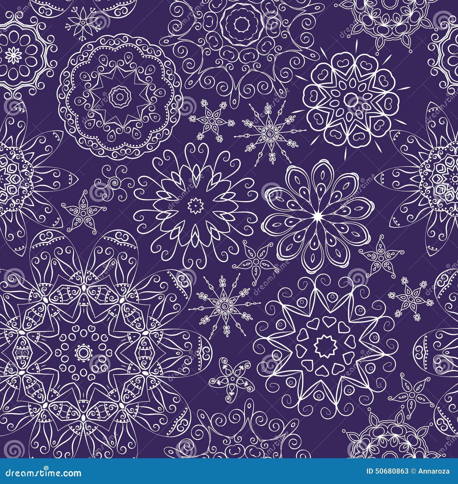 Download 抽象雪花 向量例证. 插画 包括有 装饰, 水晶, 靠山, 要素, 12月, 北部, 计算机, 装饰品, 艺术 - 50680863