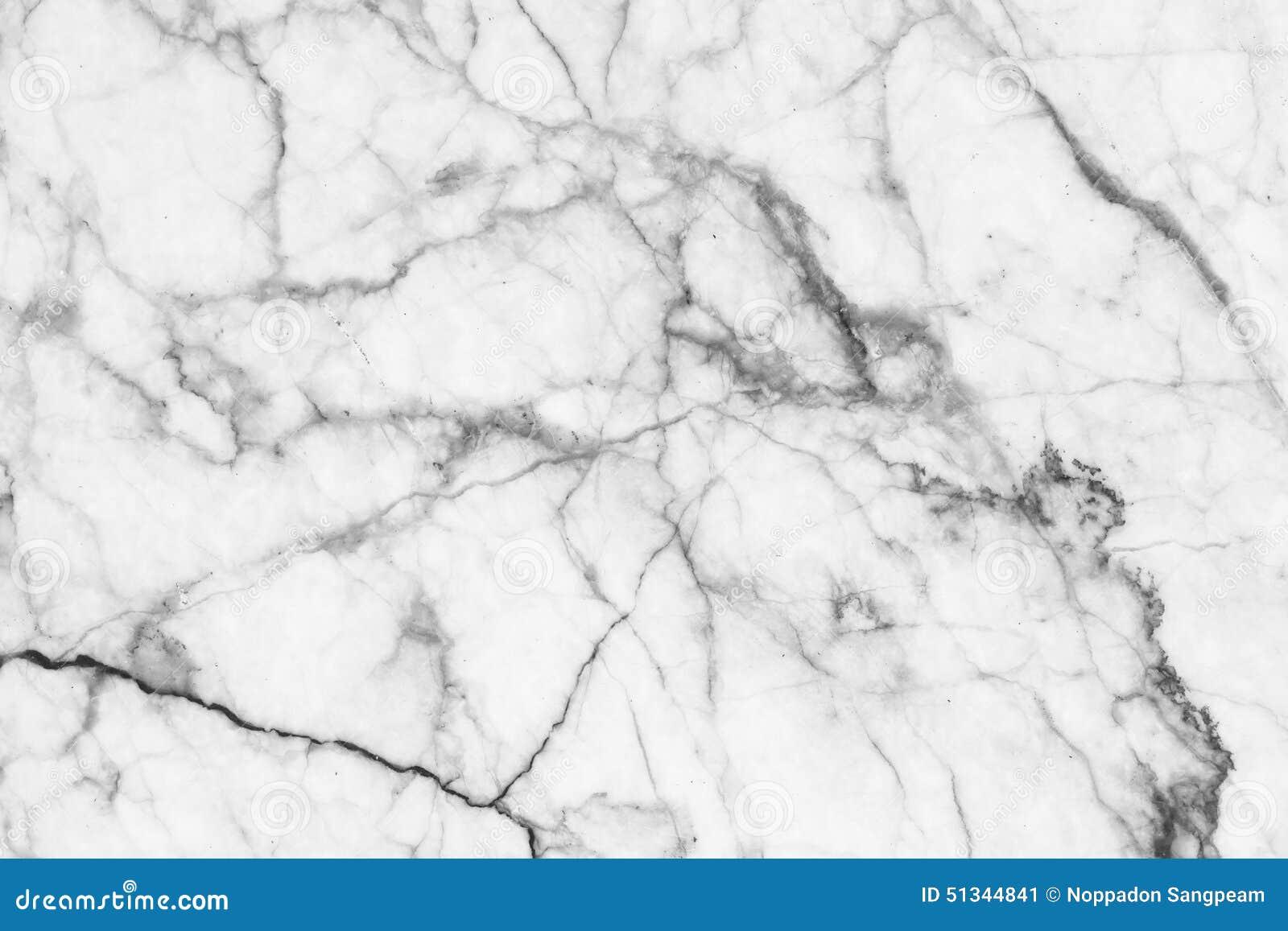 抽象黑白大理石仿造了(自然样式)纹理背景