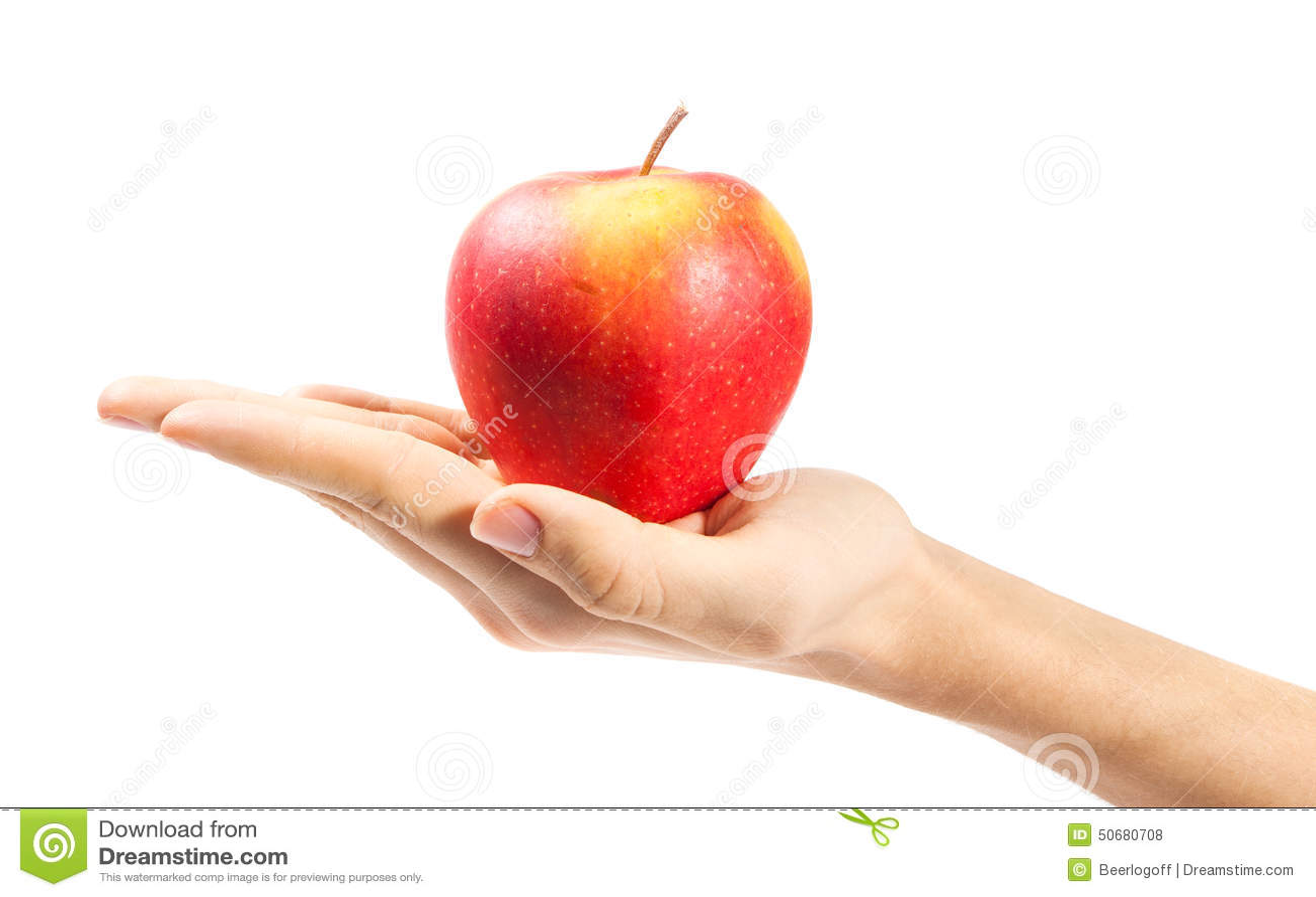 Download 拿着苹果的现有量 库存照片. 图片 包括有 概念, 汁液, 掌上型计算机, 自然, 本质, 产生, 特写镜头 - 50680708