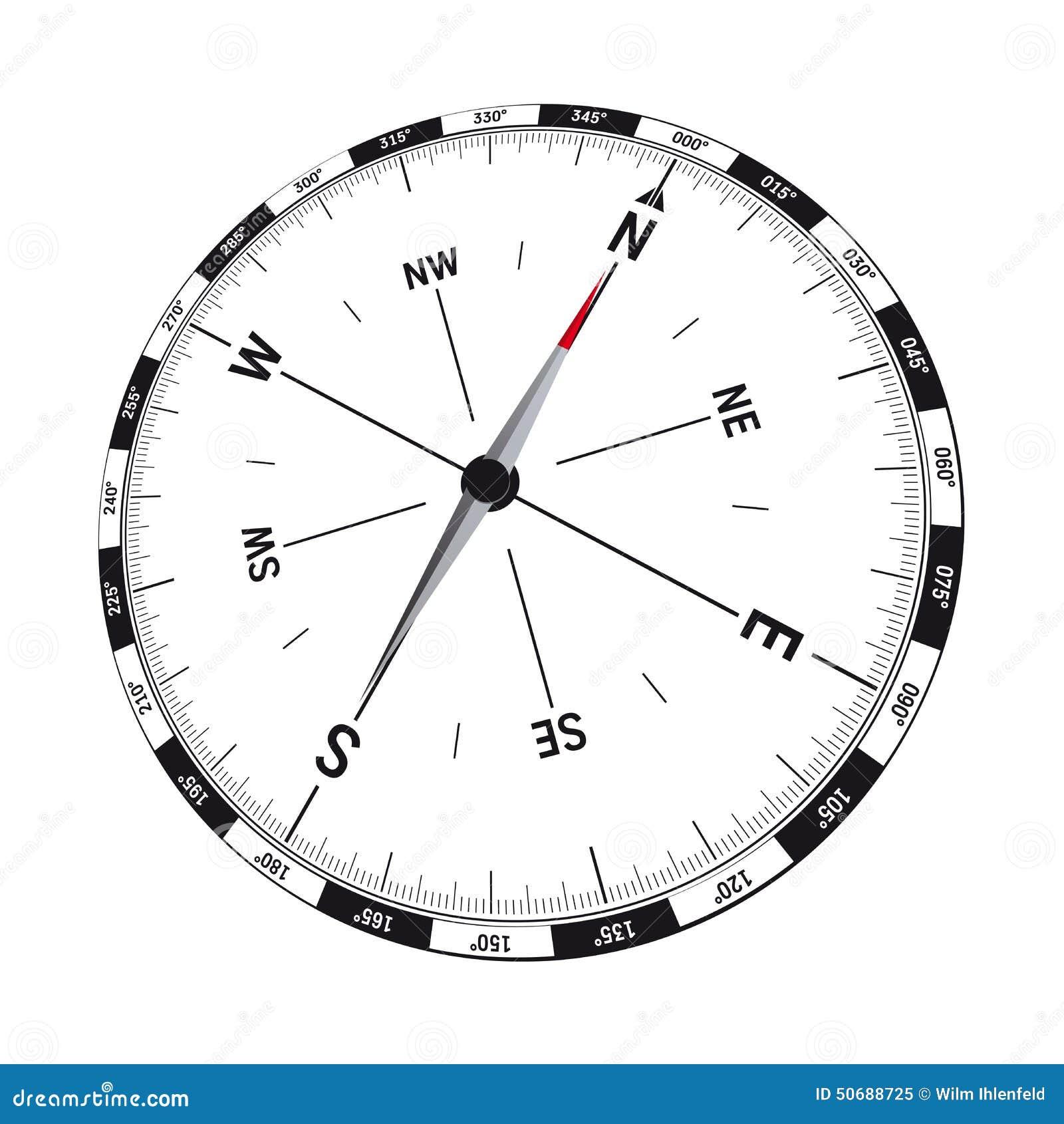 Download 指南针传染媒介 向量例证. 插画 包括有 图表, 金属, 例证, 北部, 拨号, 取向, 复制, 来回, 设计 - 50688725