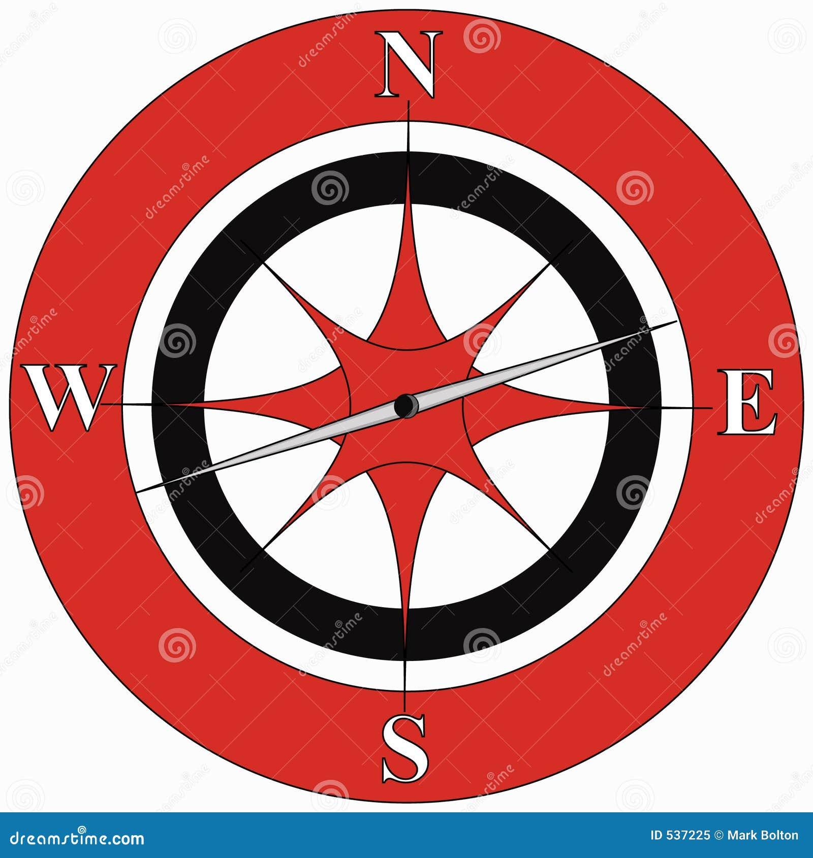 Download 指南针 库存例证. 插画 包括有 北部, 指南, 空白, 指针, 找到, 途径, 例证, 东部, 指南针, 投反对票 - 537225