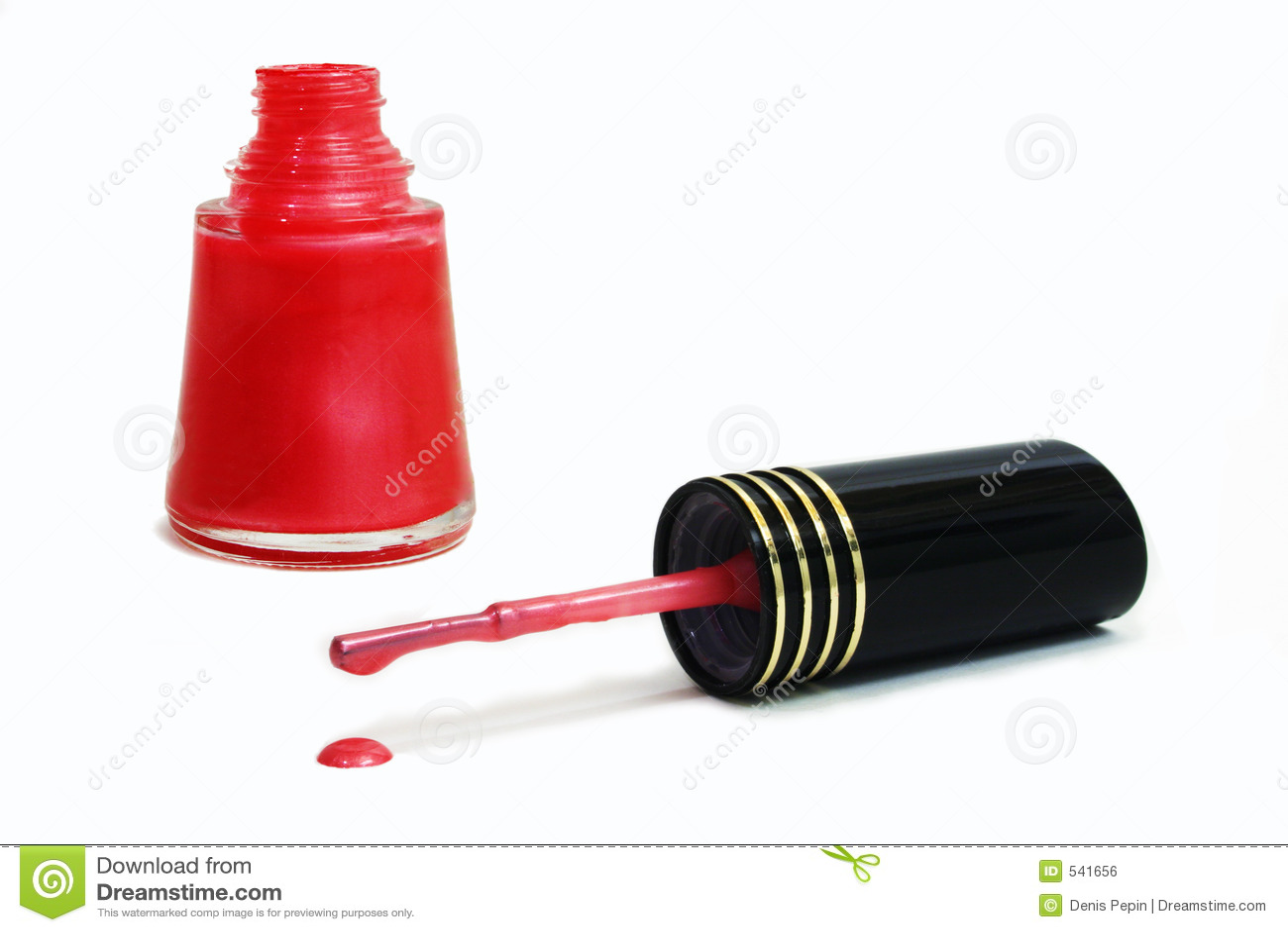 Download 指甲油 库存照片. 图片 包括有 亮漆, 趾甲, 水滴, bothy, 下落, 弄脏, 钉子, 颜色, 红色 - 541656