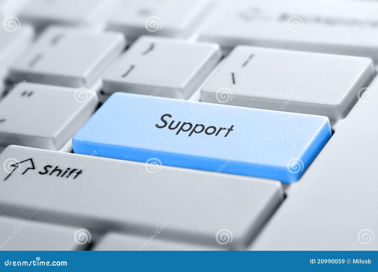 按钮关键董事会技术支持