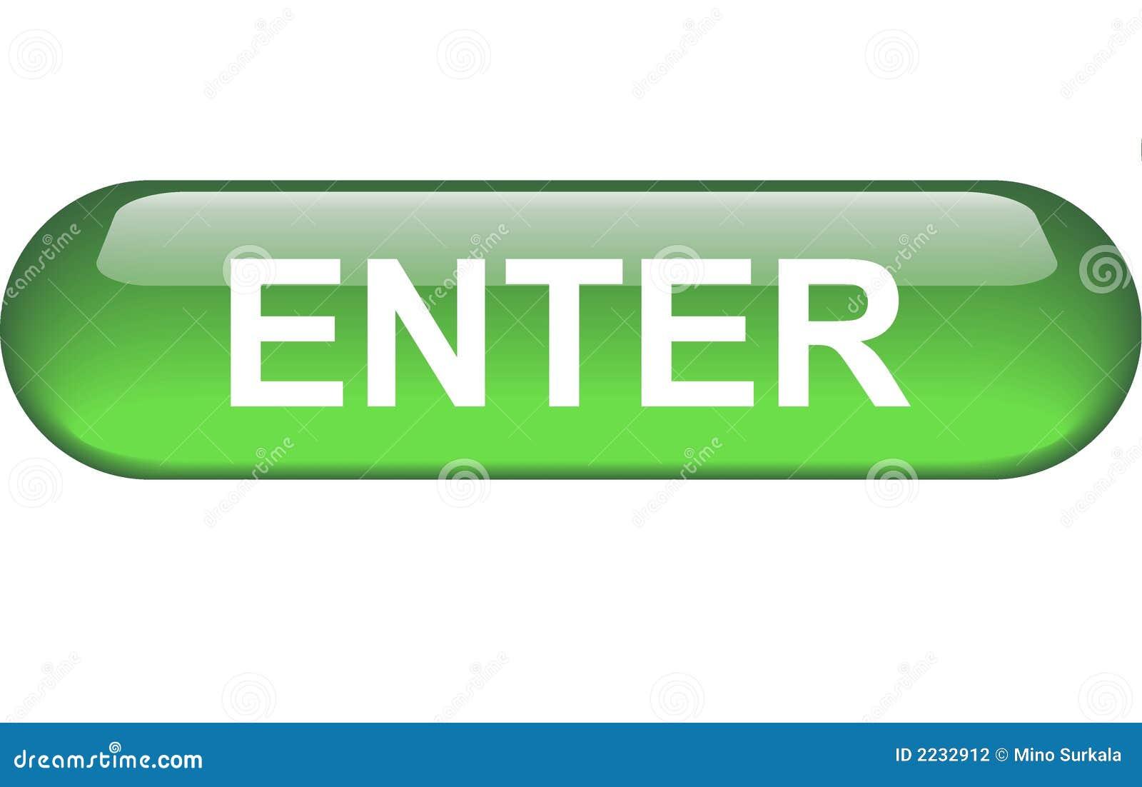 登录按钮_协议审批按钮输入绿色登录od.