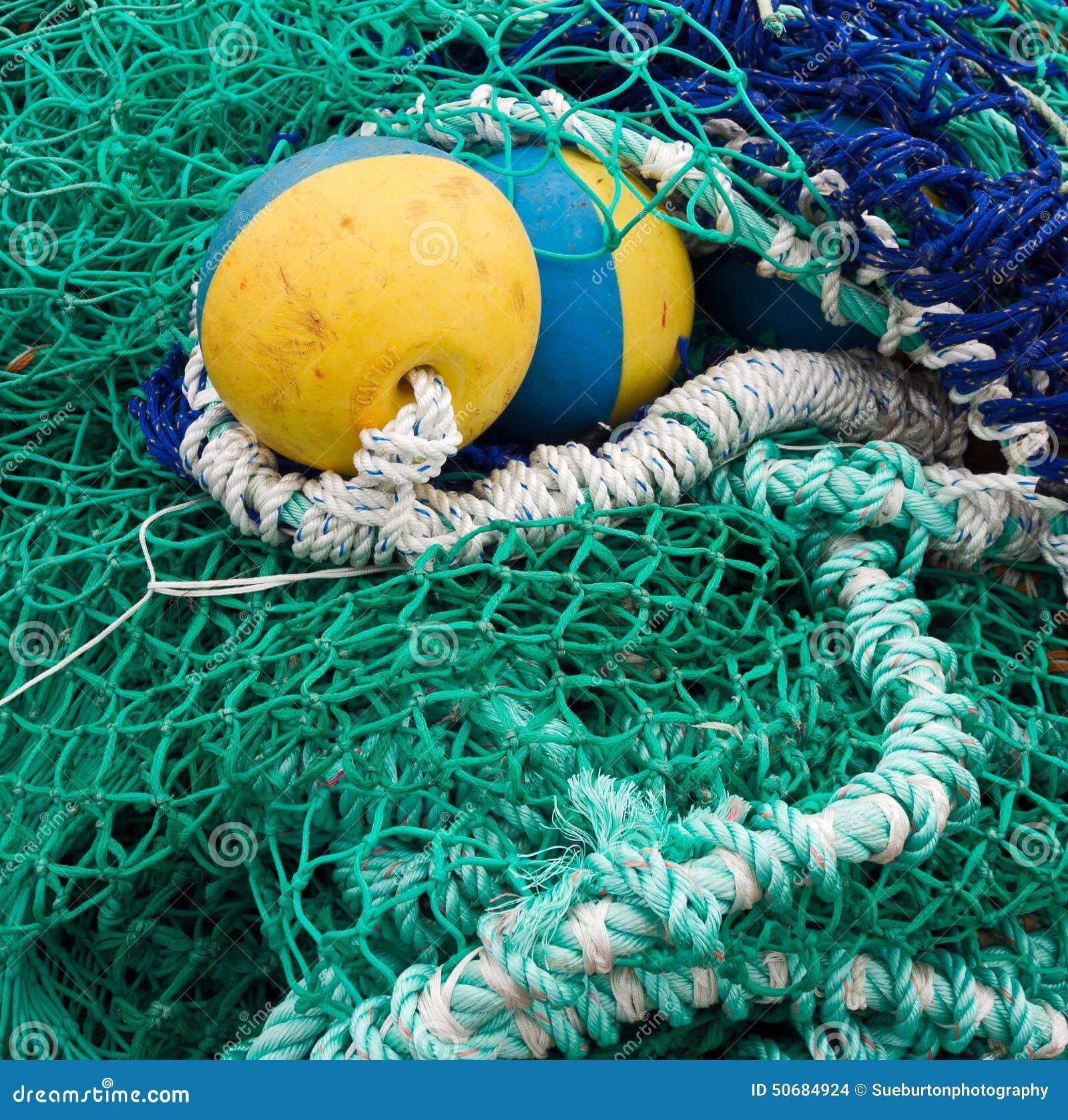 Download 捕鱼网 库存照片. 图片 包括有 村庄, 绳索, 捕鱼, 浮动, 苏格兰, 海湾, 净额 - 50684924