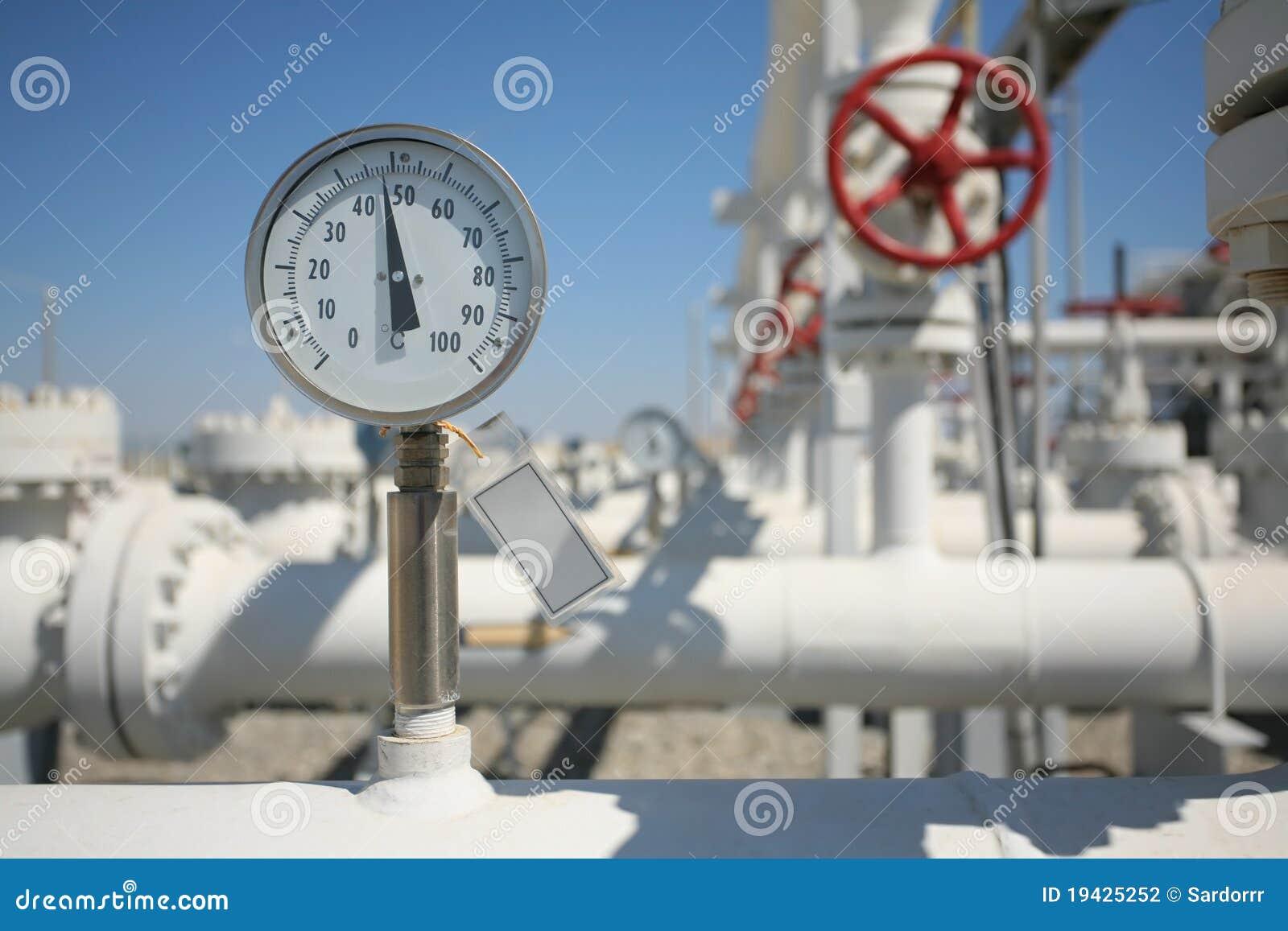 排气管处理VA的油管工厂