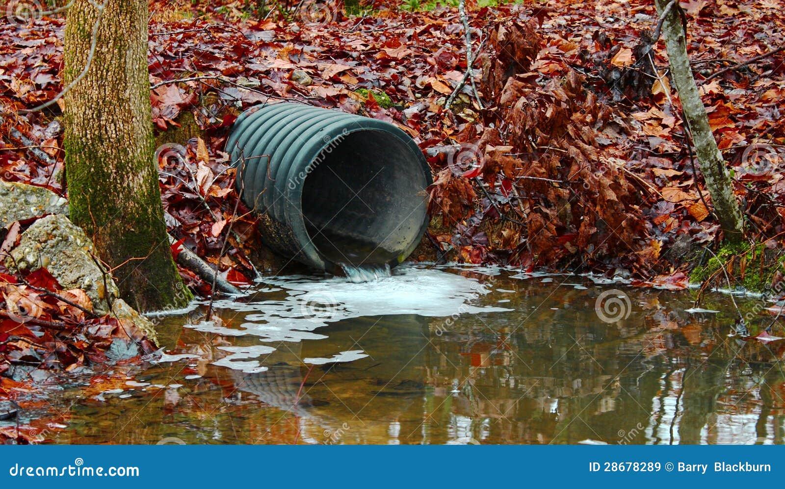排水设备管道