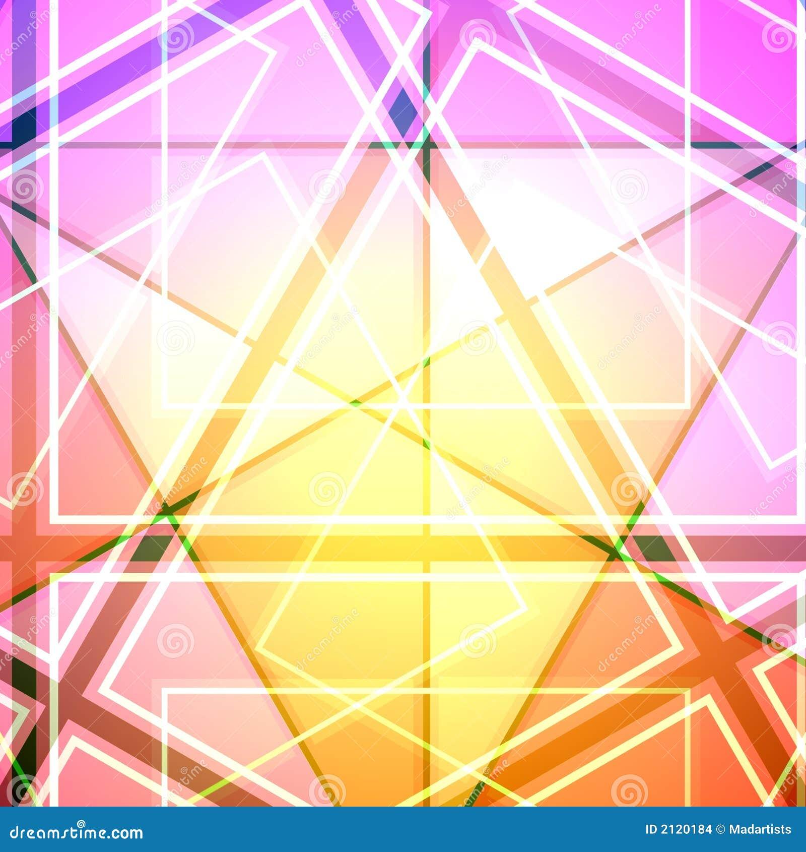 排行紫色数据条纹理图片