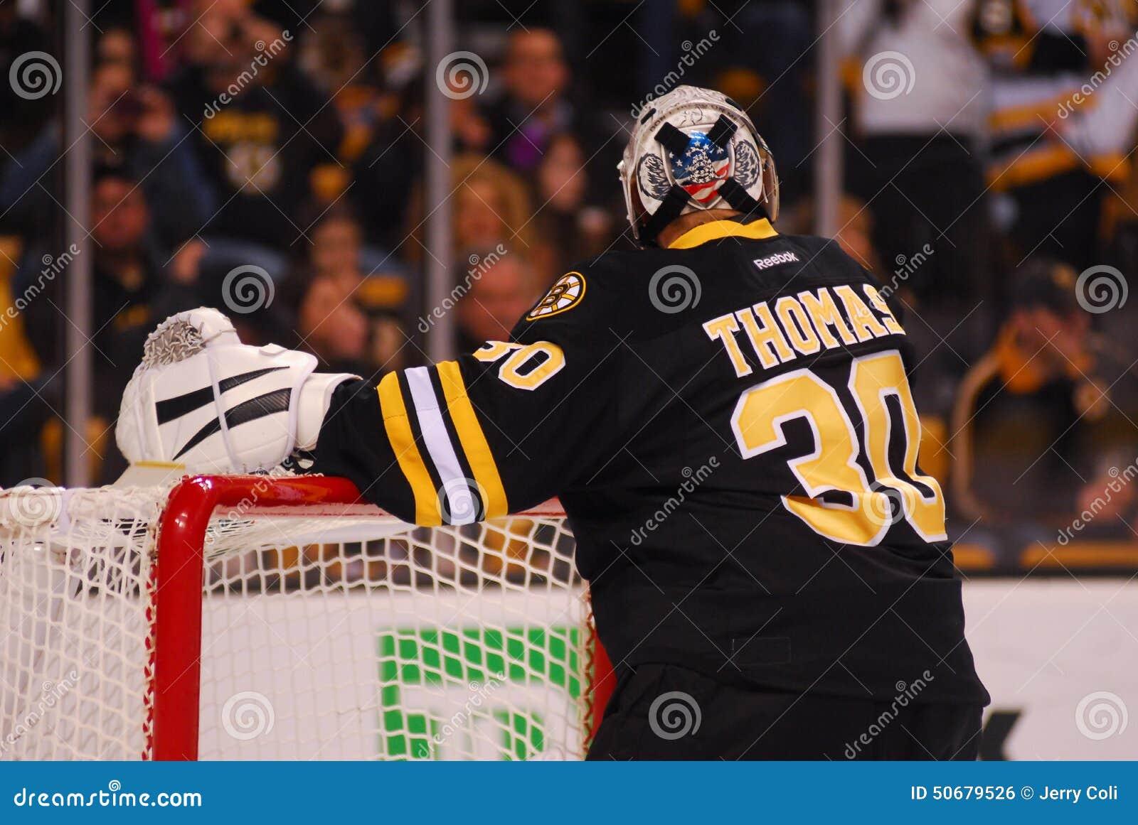 Download 提姆・汤玛士,波士顿熊 编辑类照片. 图片 包括有 忠告, 漂流, 曲棍球, 托马斯, 挫伤, 国家, 小组 - 50679526