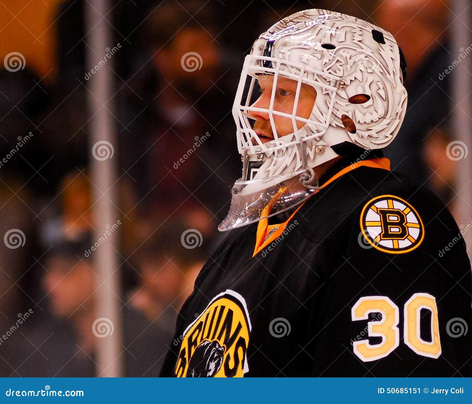 Download 提姆・汤玛士,波士顿熊 编辑类照片. 图片 包括有 曲棍球, 守门员, 托马斯, 注视的, 的treadled - 50685151