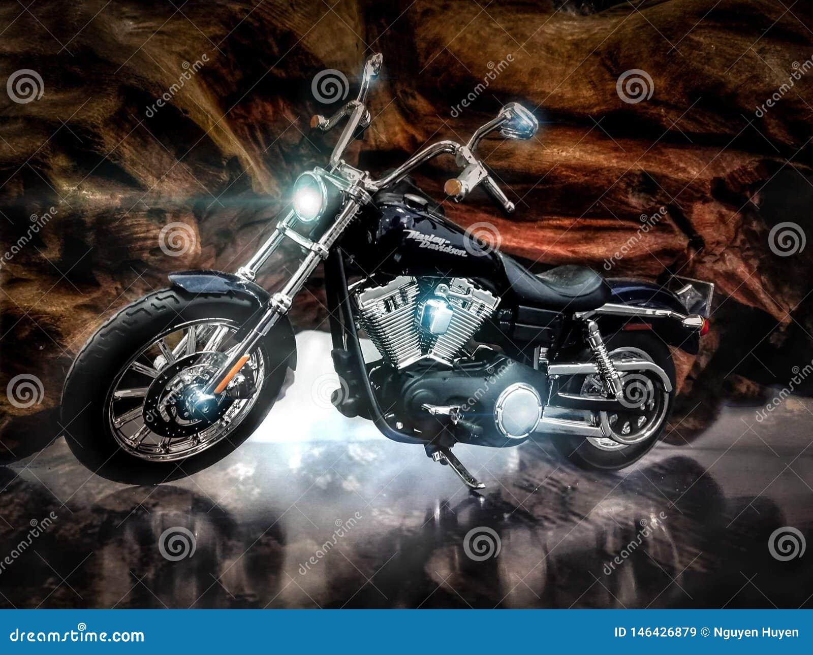 摩托车,跑车,学校班车,汽车,老汽车公司