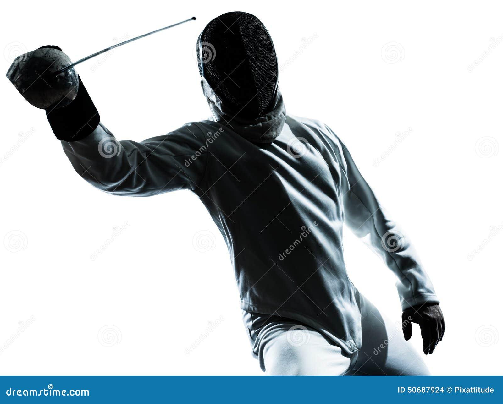 Download 操刀剪影的人 库存照片. 图片 包括有 剪影, 纵向, 体育运动, 背包, 安全性, 工作室, 空白, 操刀 - 50687924