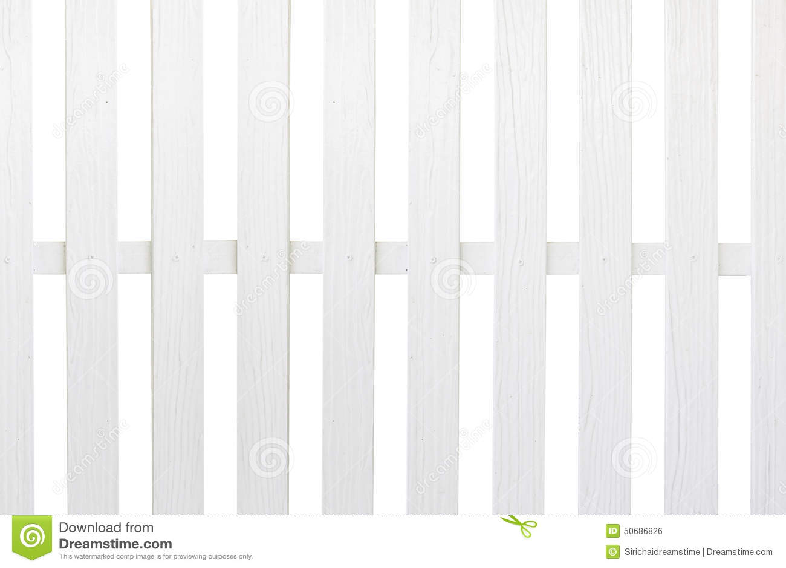 Download 操刀草甸木夏天的向日葵 库存例证. 插画 包括有 板条, 数字式, 前面, 灰色, 纠察队员, 背包徒步旅行者 - 50686826