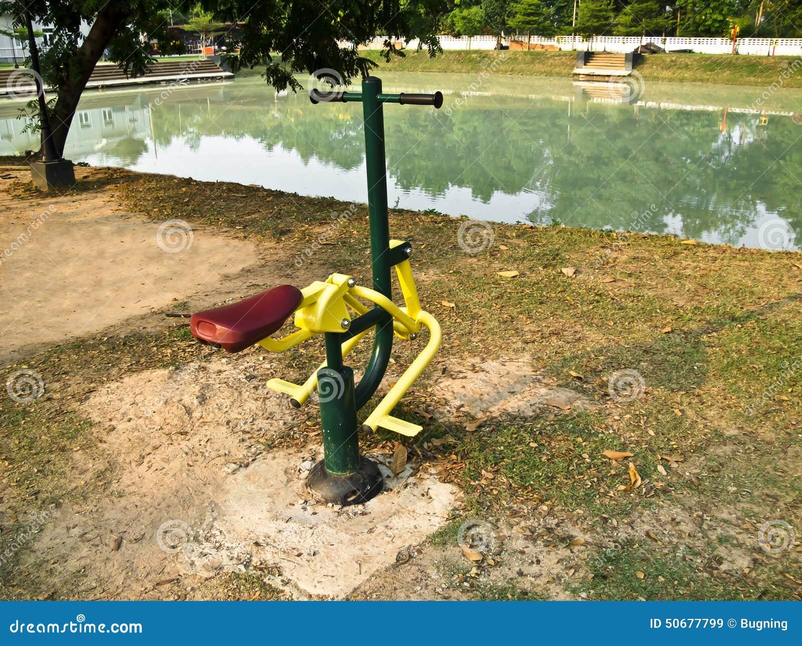 Download 操场 库存图片. 图片 包括有 公园, 橙色, 孩子, 外面, 设计, 腐土, 重新创建, 现代, 女演员 - 50677799