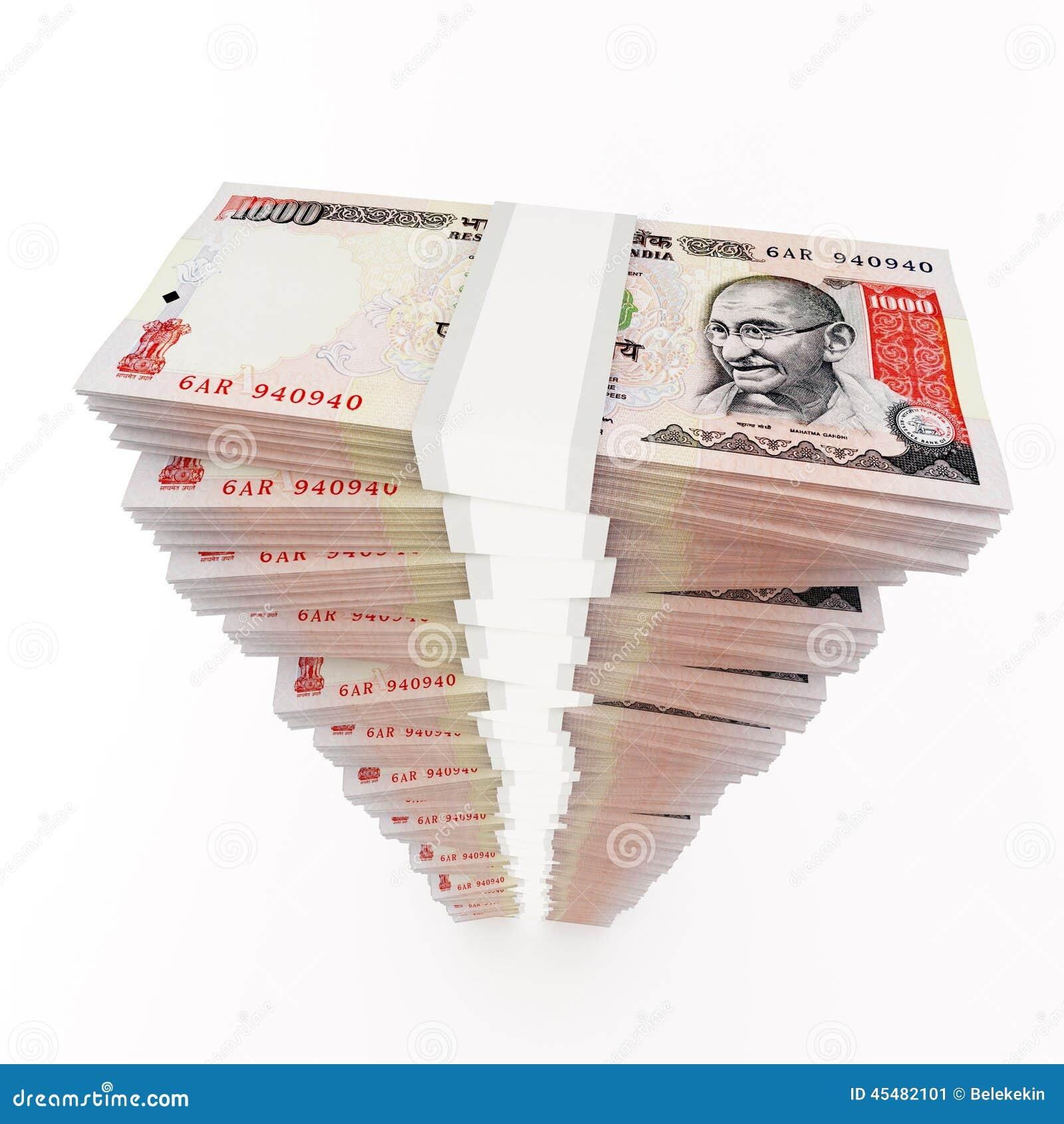 收入增量货币陈列栈