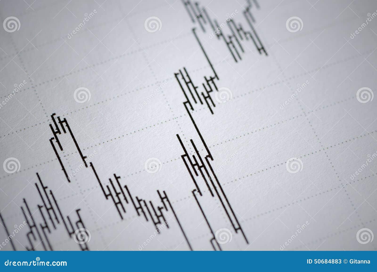 Download 财政机会的研究 库存图片. 图片 包括有 股票, 图表, 数据, 税务, 绘制, 替换, 收入, 计划, 无政府主义 - 50684883